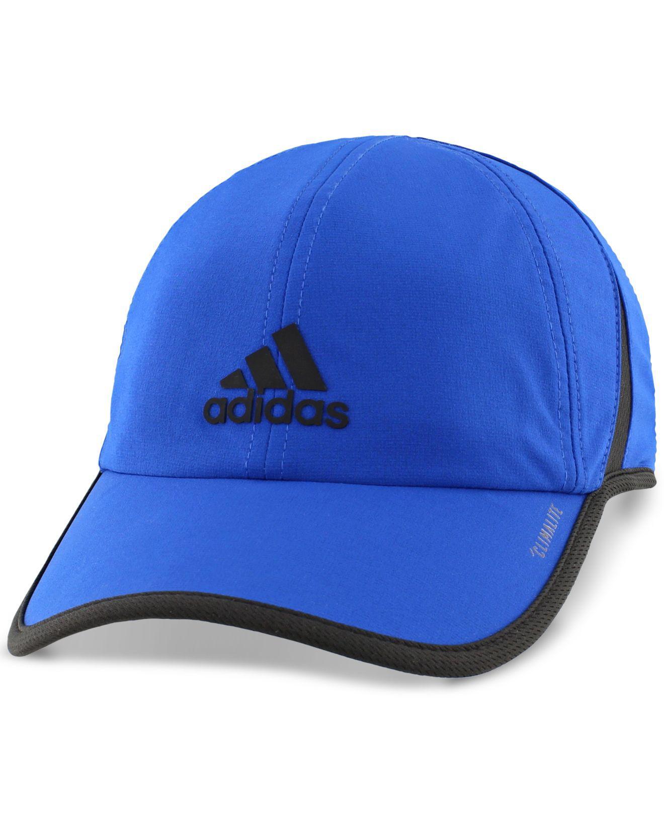 f575468abb83 Gallery. Previously sold at  Macy s · Men s Snapbacks Men s Team Hats ...
