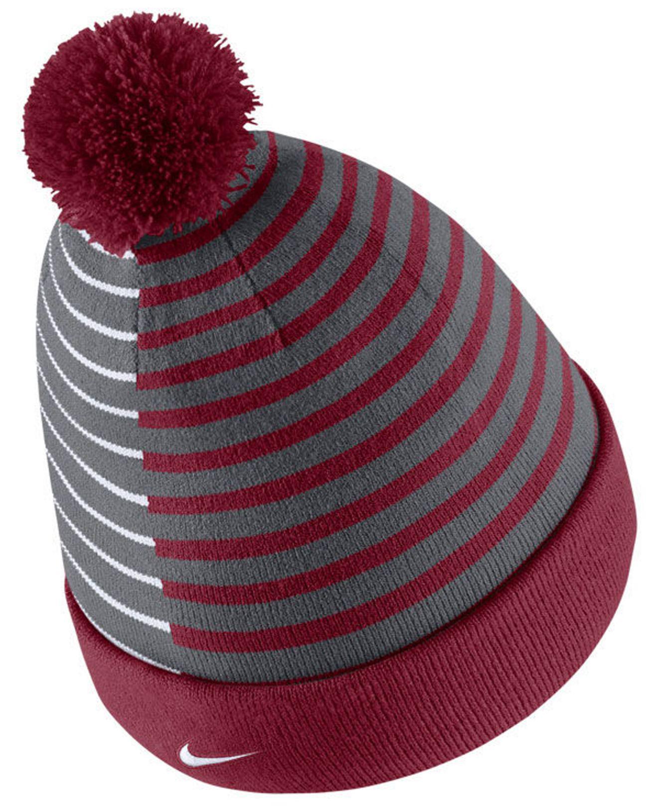 57a41e256 greece washington state knit 1e695 3a289