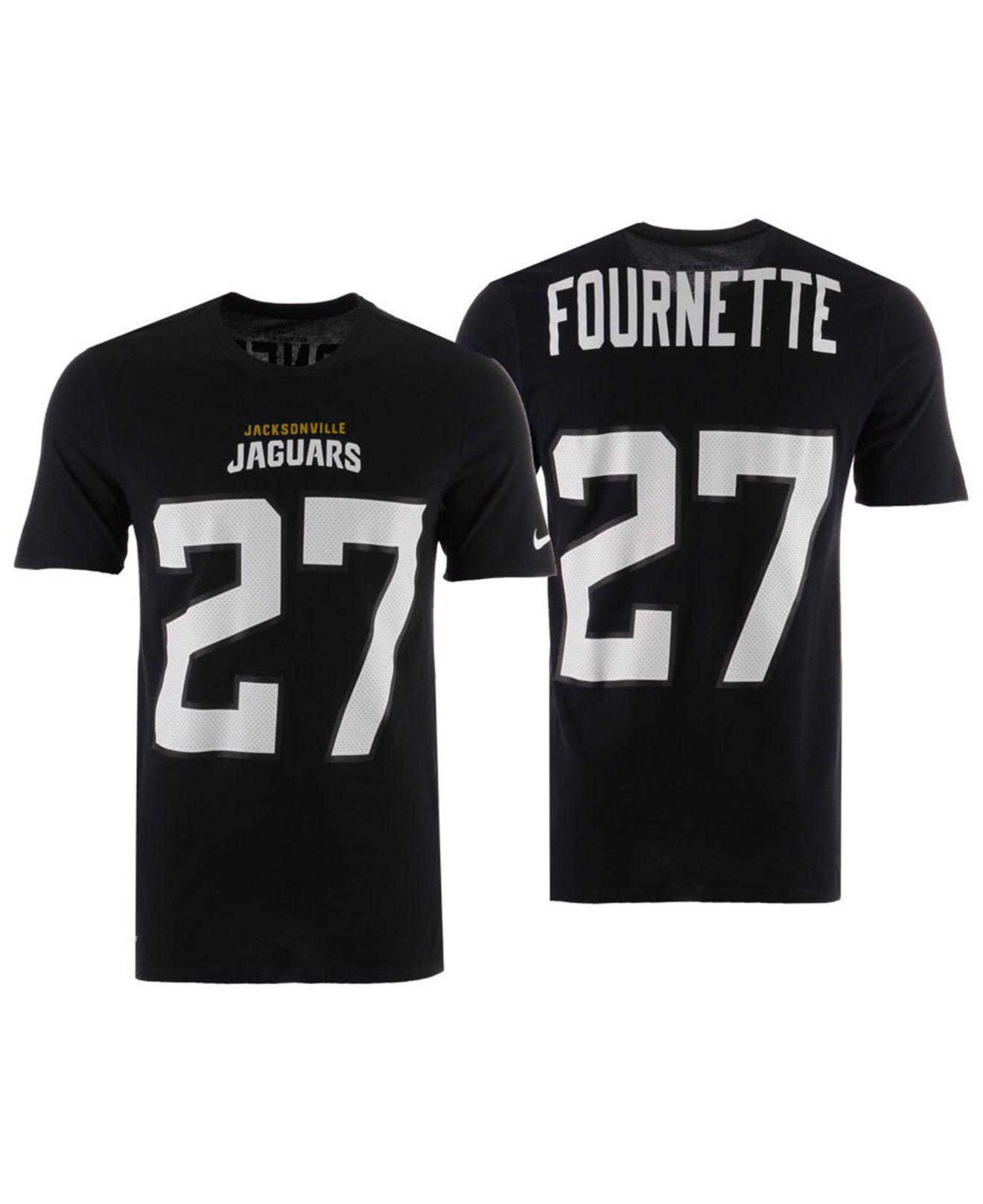 it pair merchandise south when cool pin keep jaguars nike apparel you this jaguar afc your gear season jacksonville champs hats t shirts jerseys