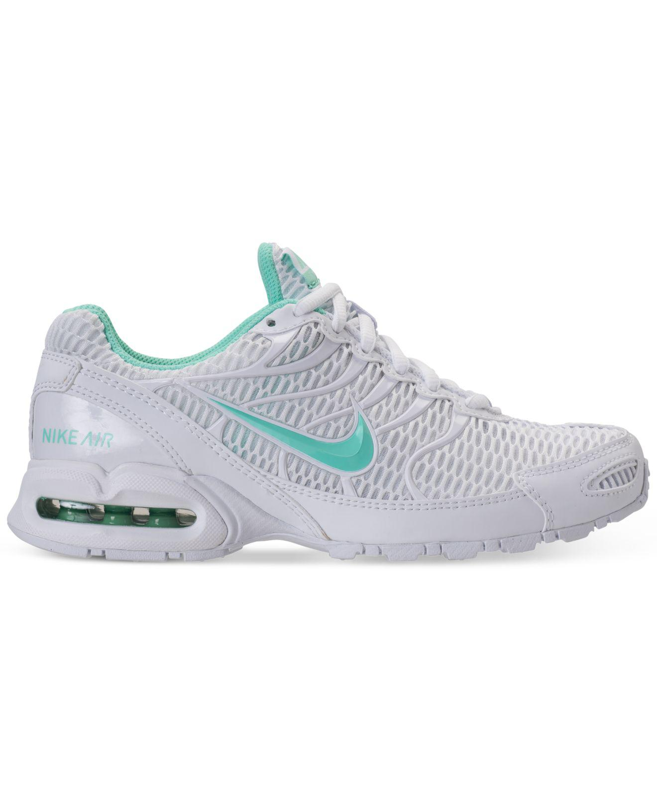 4e49e2fce09d15 Lyst - Nike Women s Air Max Torch 4 Running Sneakers From Finish Line