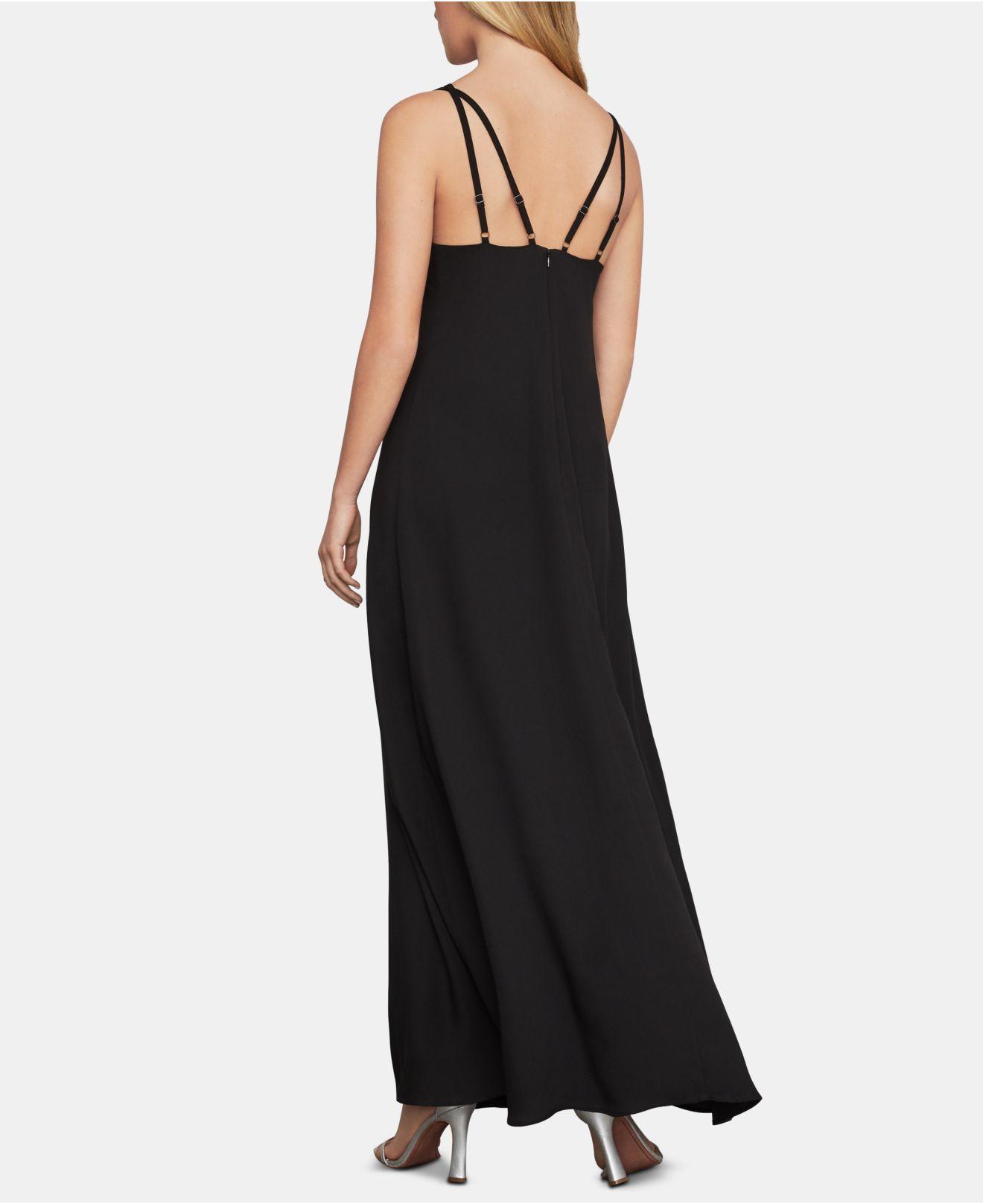 75acdec57 Source:https://www.lyst.com/clothing/bcbgmaxazria-bcbg-strappy-cutout-maxi- dress-2/