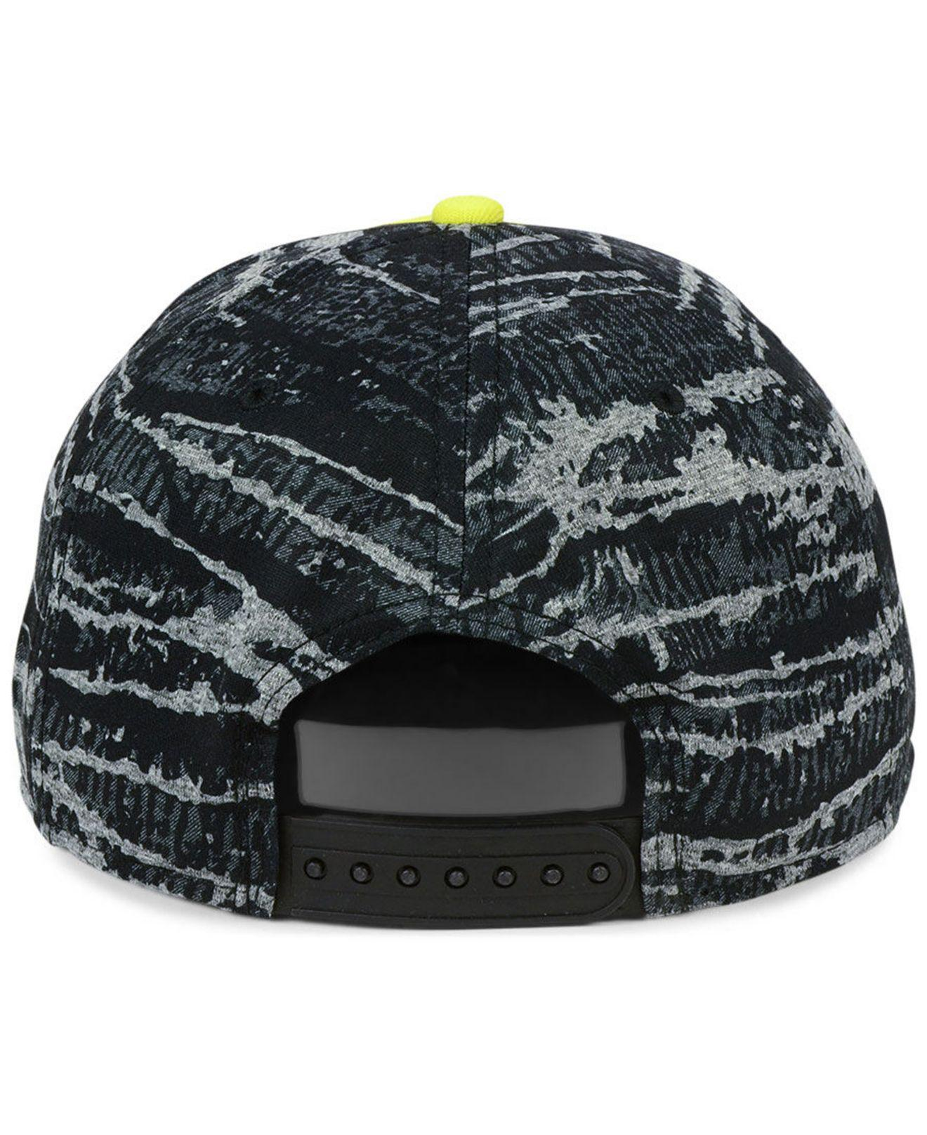 offer discounts huge selection of stable quality outlet store 5279c bfb7b reduced aerobill true fitted baseball cap ...