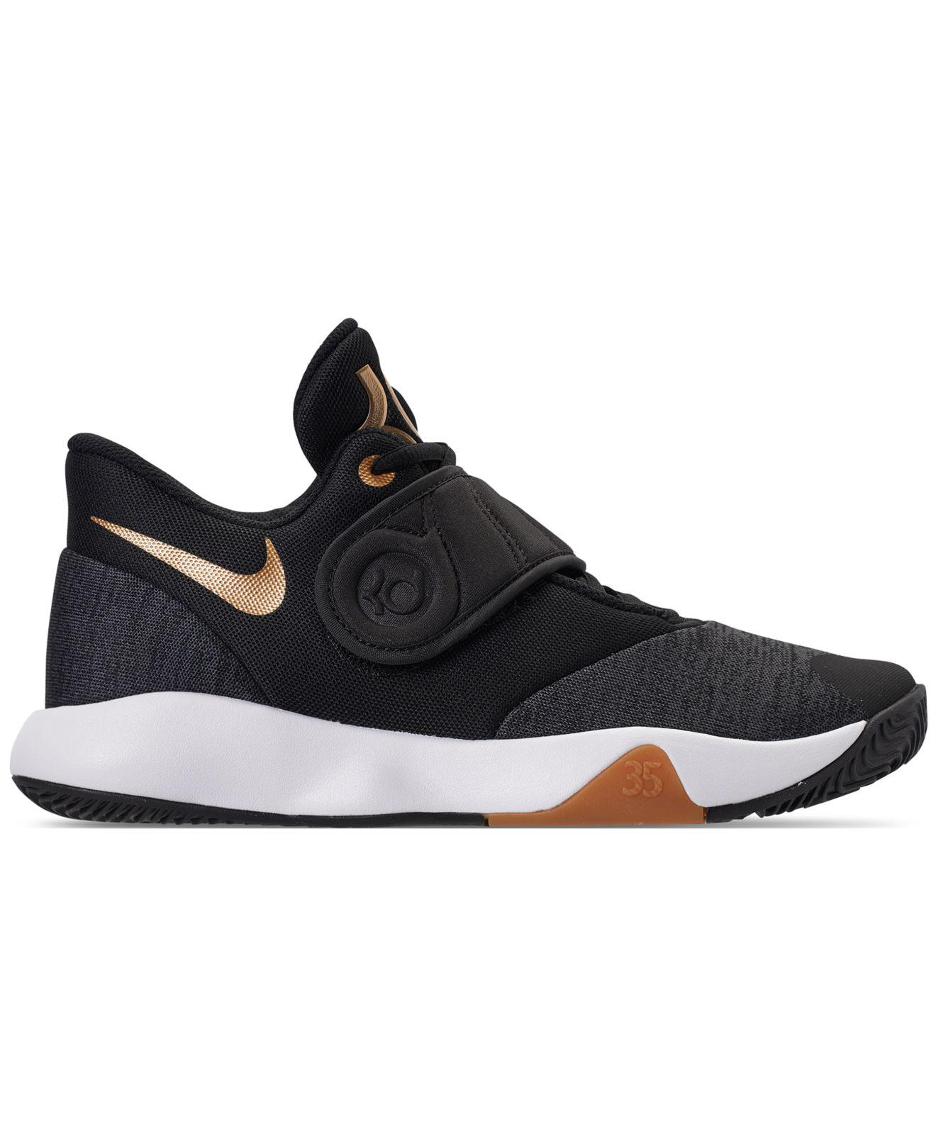 8433a11a1360 Nike KD Trey 5 VI Basketball Shoe sneakers for drawing t