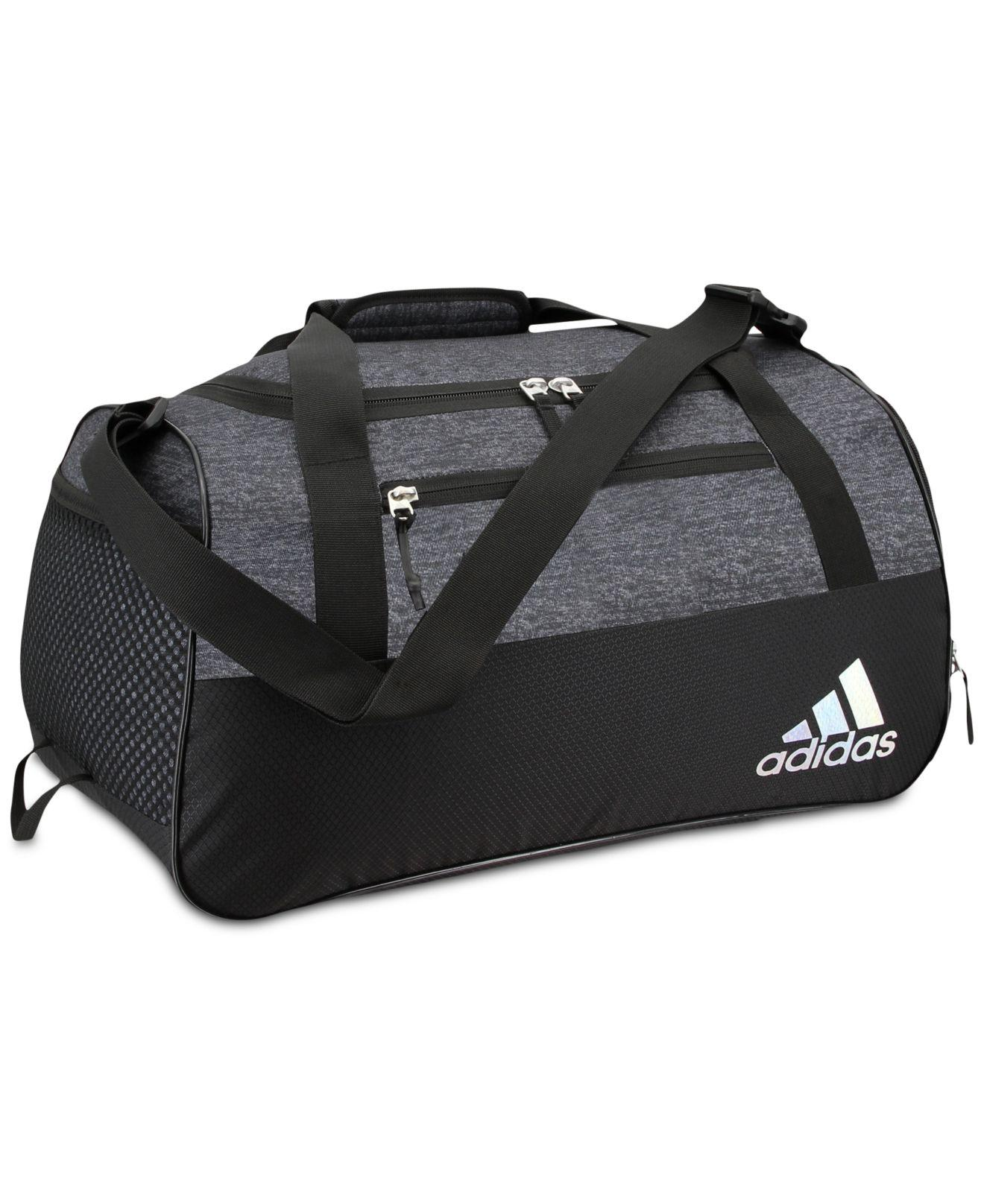 f130e1202eb9 Adidas Duffle Bags Australia - Dream Shuttles