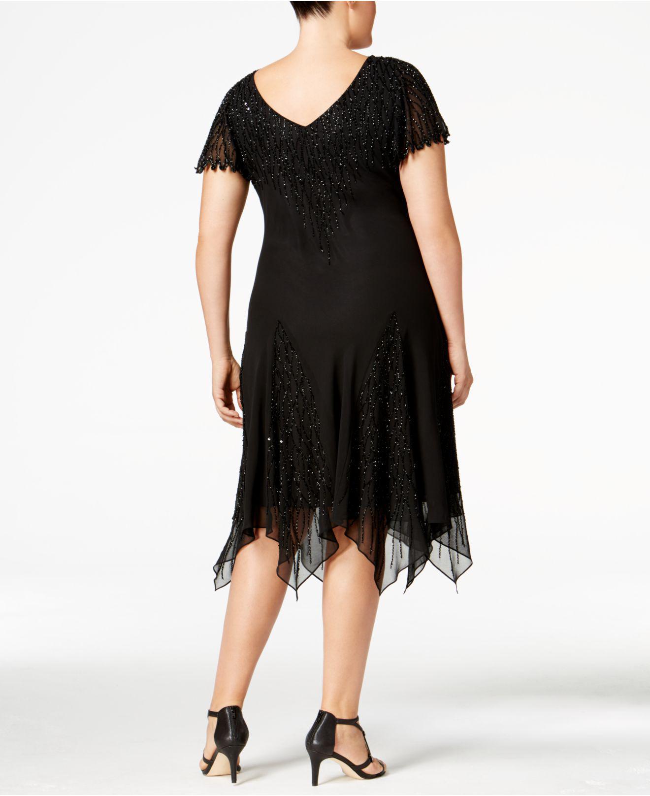 J Kara Dresses – Fashion dresses
