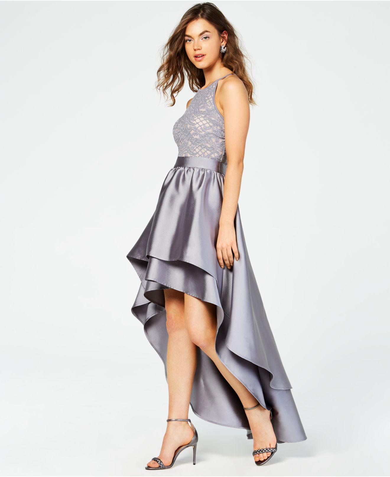 4e16bcec8aa Macys Junior Plus Size Dresses - Gomes Weine AG