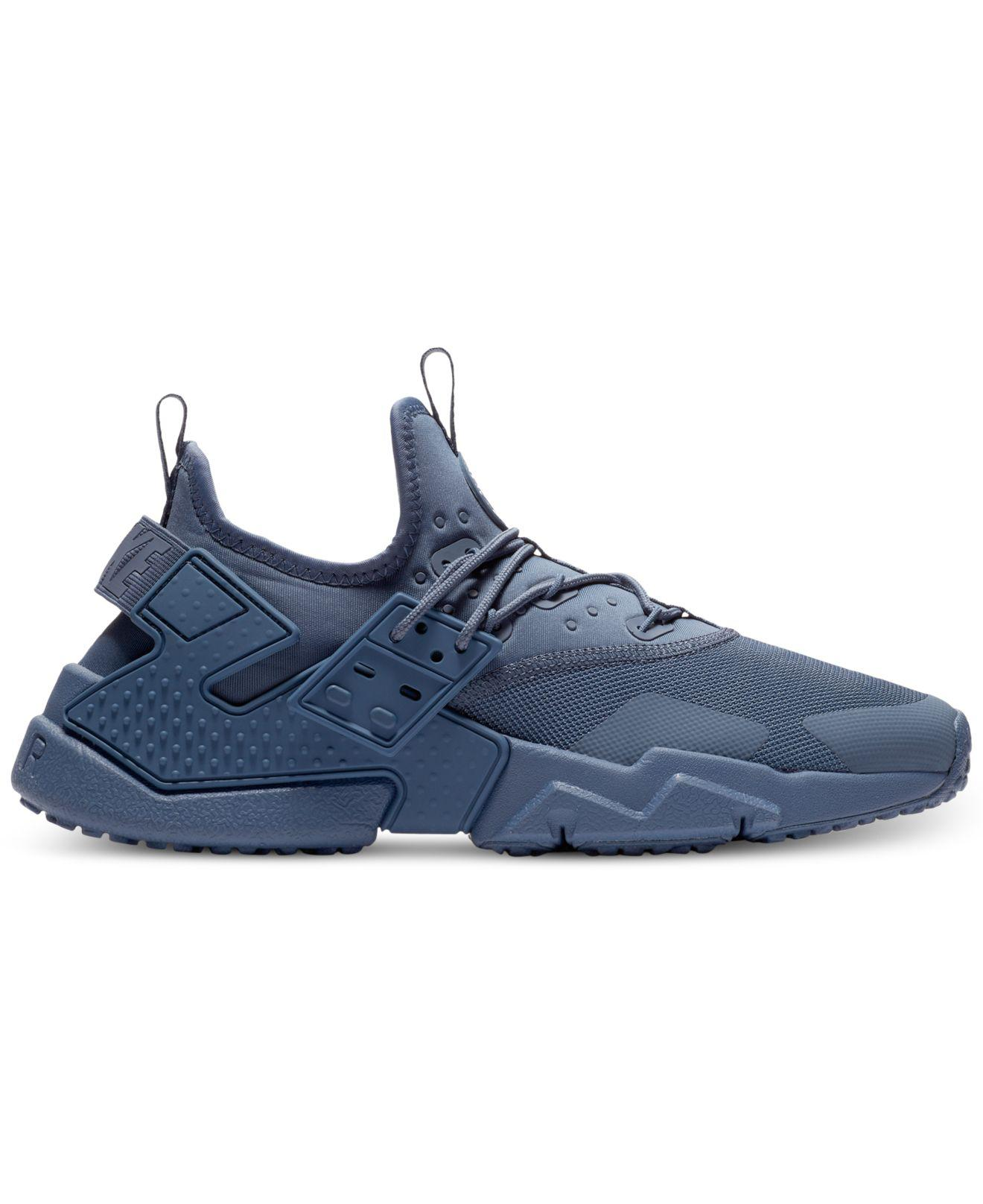 low priced d8dd4 e8b2d Gallery. Previously sold at  Macy s · Men s Running Sneakers Men s Nike  Huarache