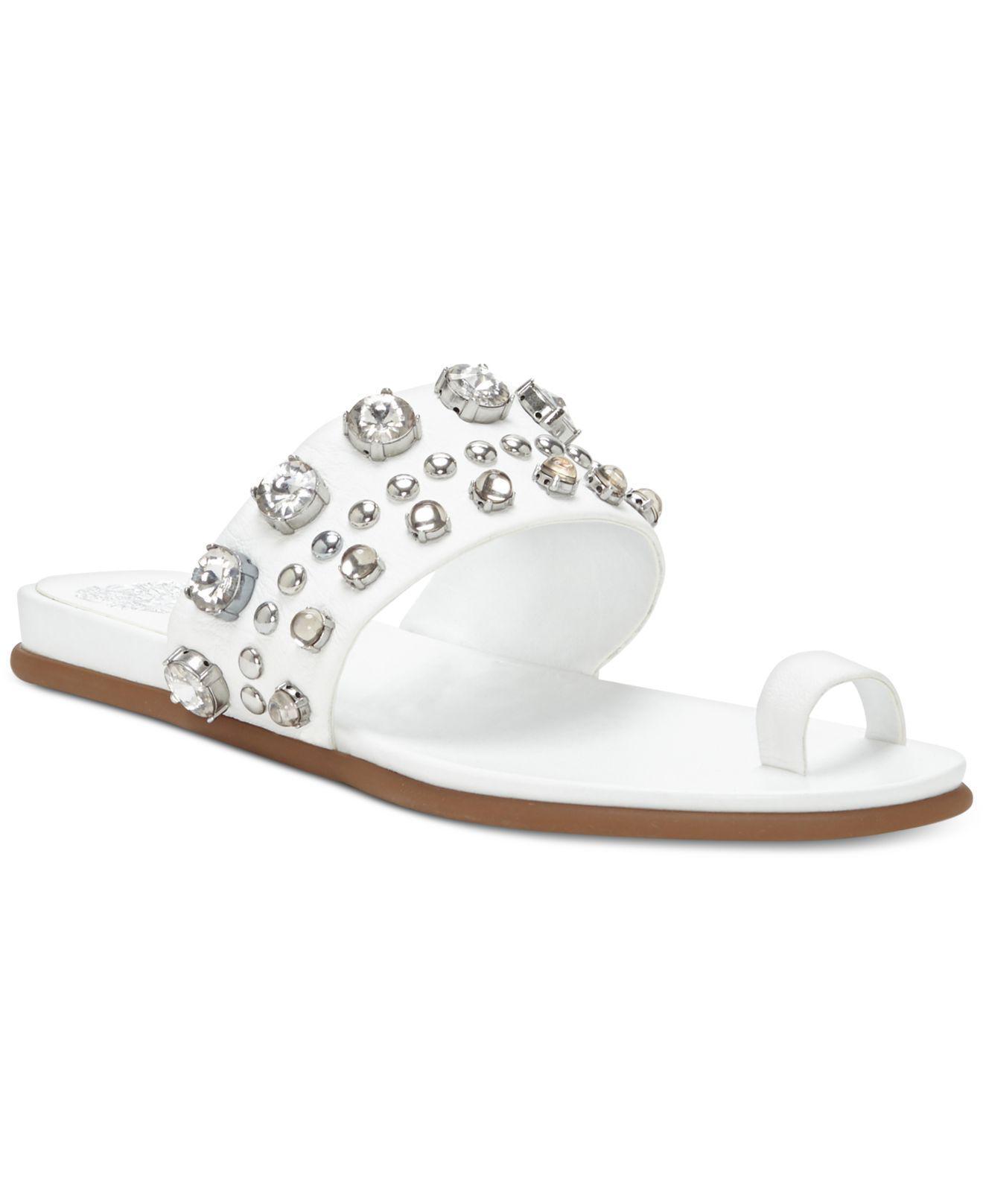 Women's Emmerly Slide Sandal