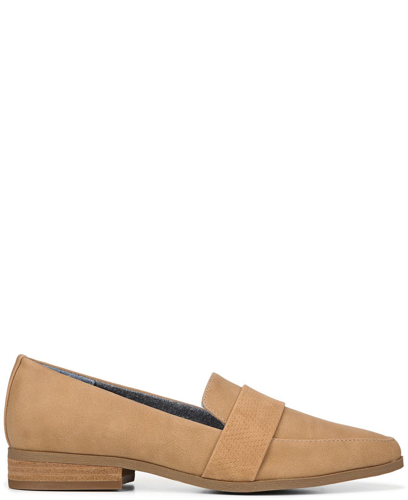 Lyst - Dr. Scholls Esta Loafers c906edb82a1