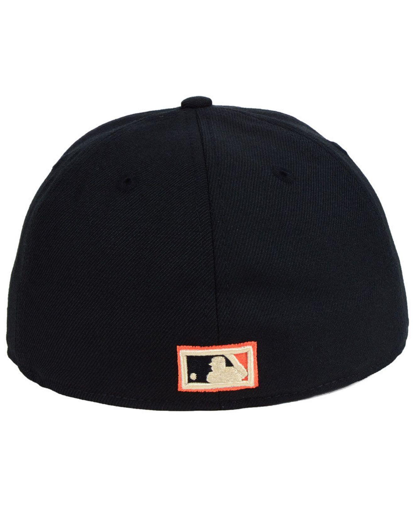 size 40 02e7f e313e ... cheap gallery. previously sold at macys mens baseball caps mens bucket hats  mens new era