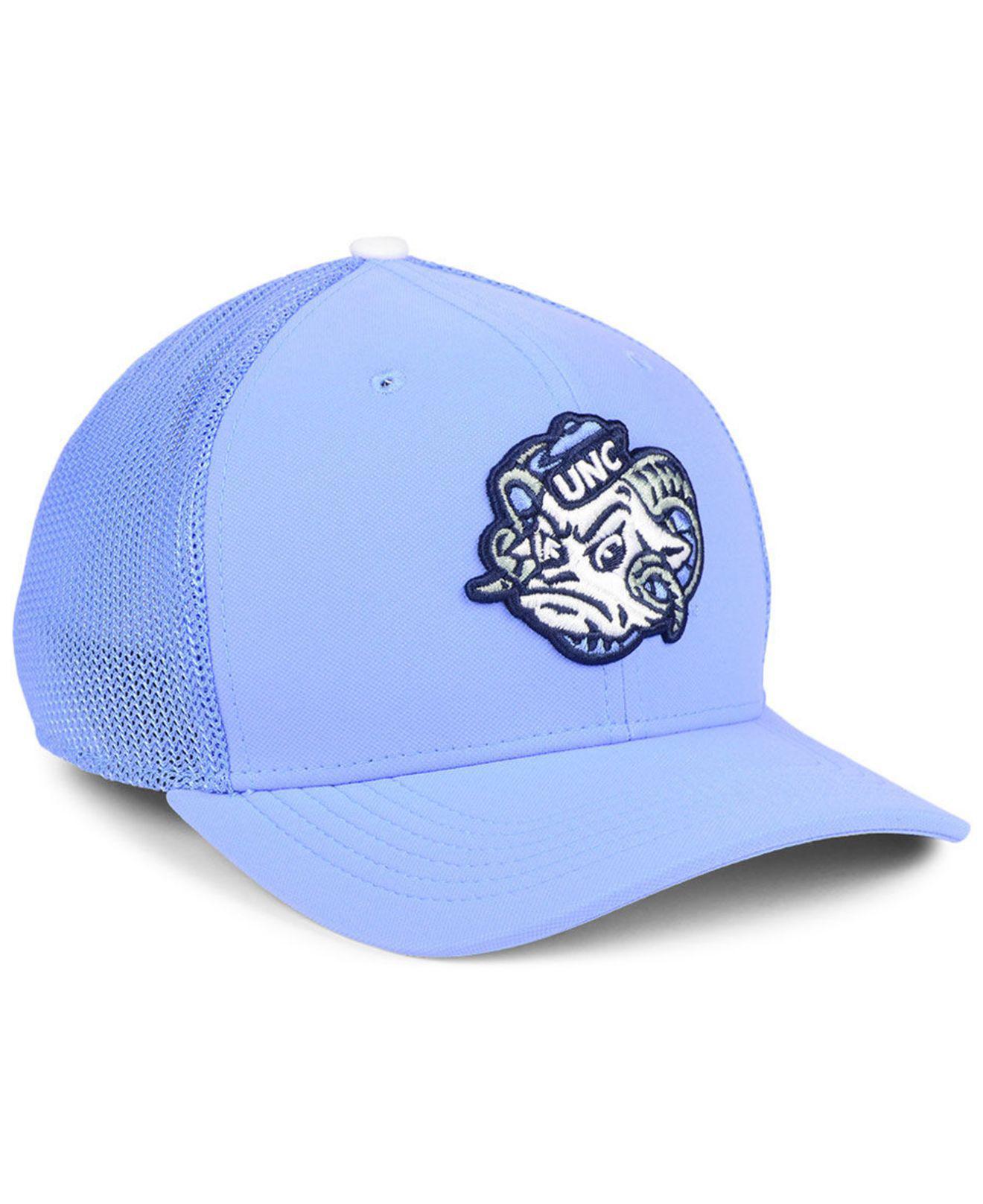 34e274aa42a55 sweden lyst nike duke blue devils col aro swooshflex cap in blue for men  f9363 a264d  aliexpress col aro swooshflex cap for men lyst. view  fullscreen bc677 ...