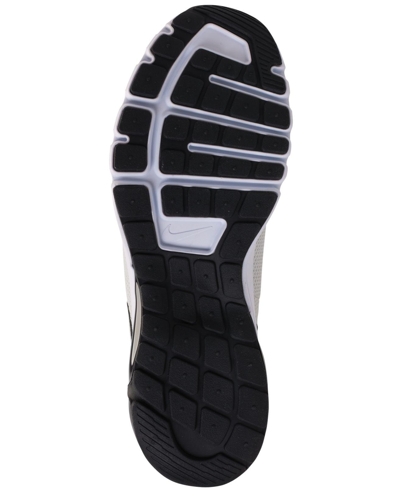 ea55fc985bfd Gallery. Previously sold at  Macy s · Men s Running Sneakers Men s Nike Air  Max ...