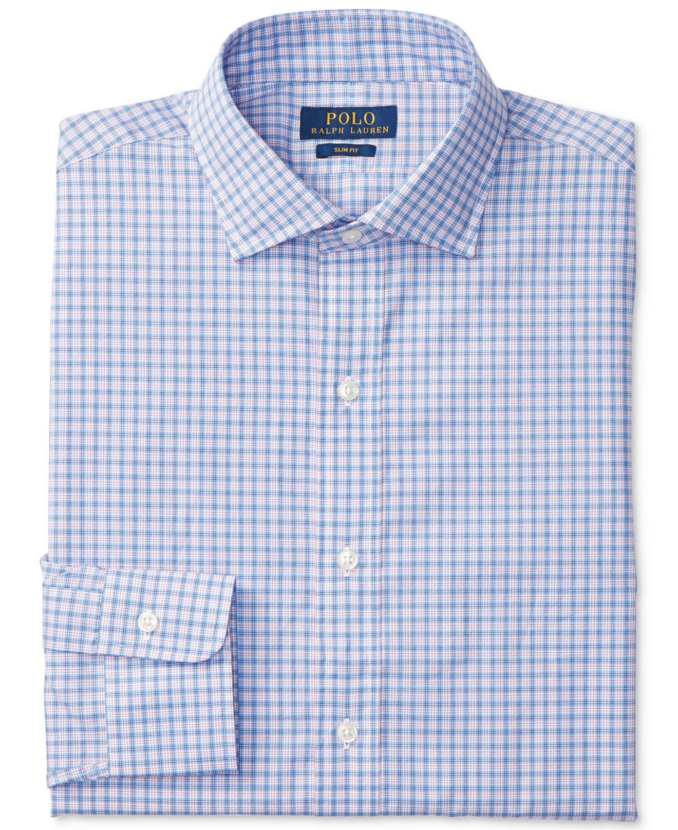 aeb5f75d05de ... germany linen shirt lyst c329e ea23e greece polo ralph lauren. blue mens  estate faf9b ee671