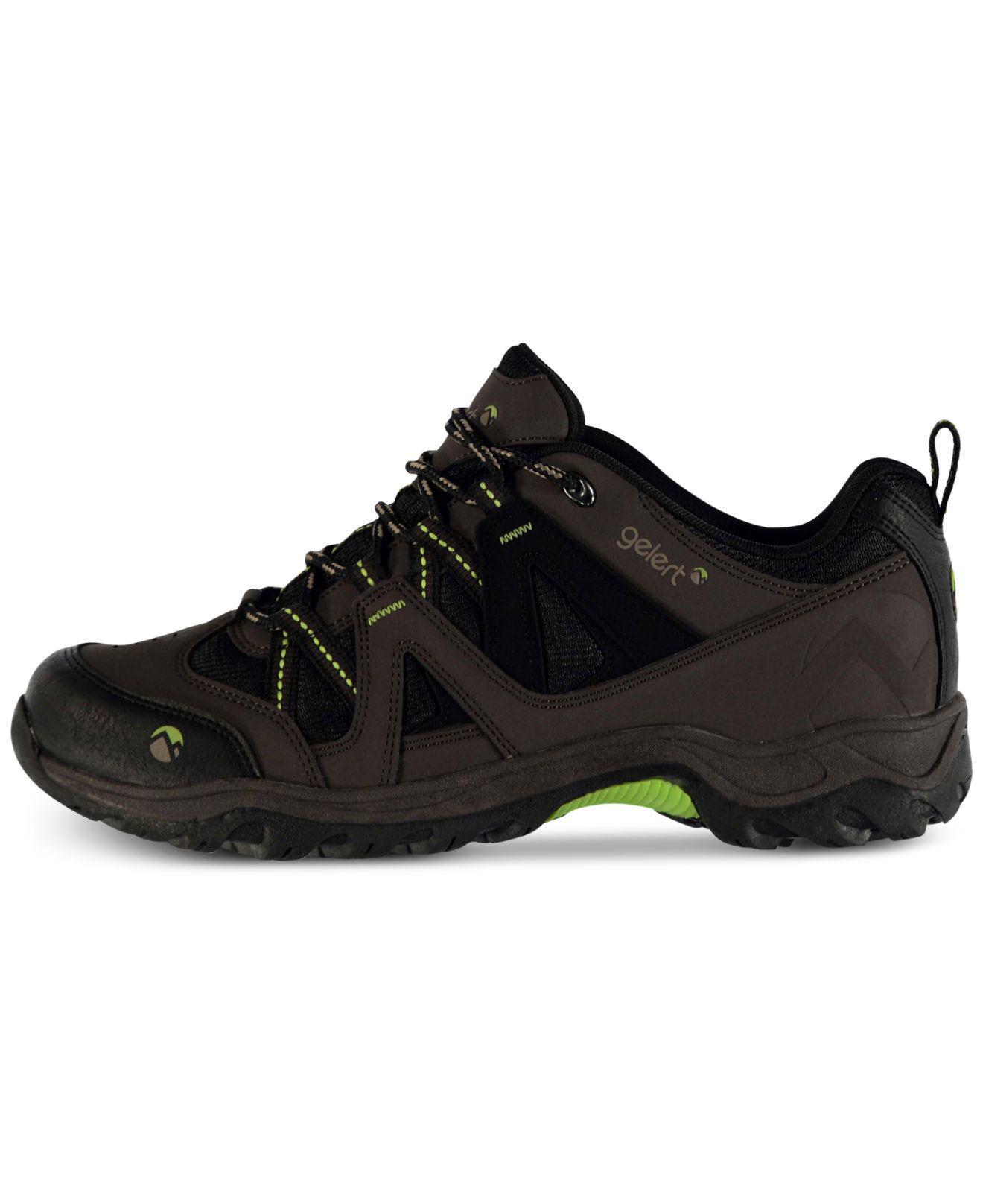 Black Diamond Men's Ottawa Low Hiking Shoes from Eastern Mountain Sports kyoV4u