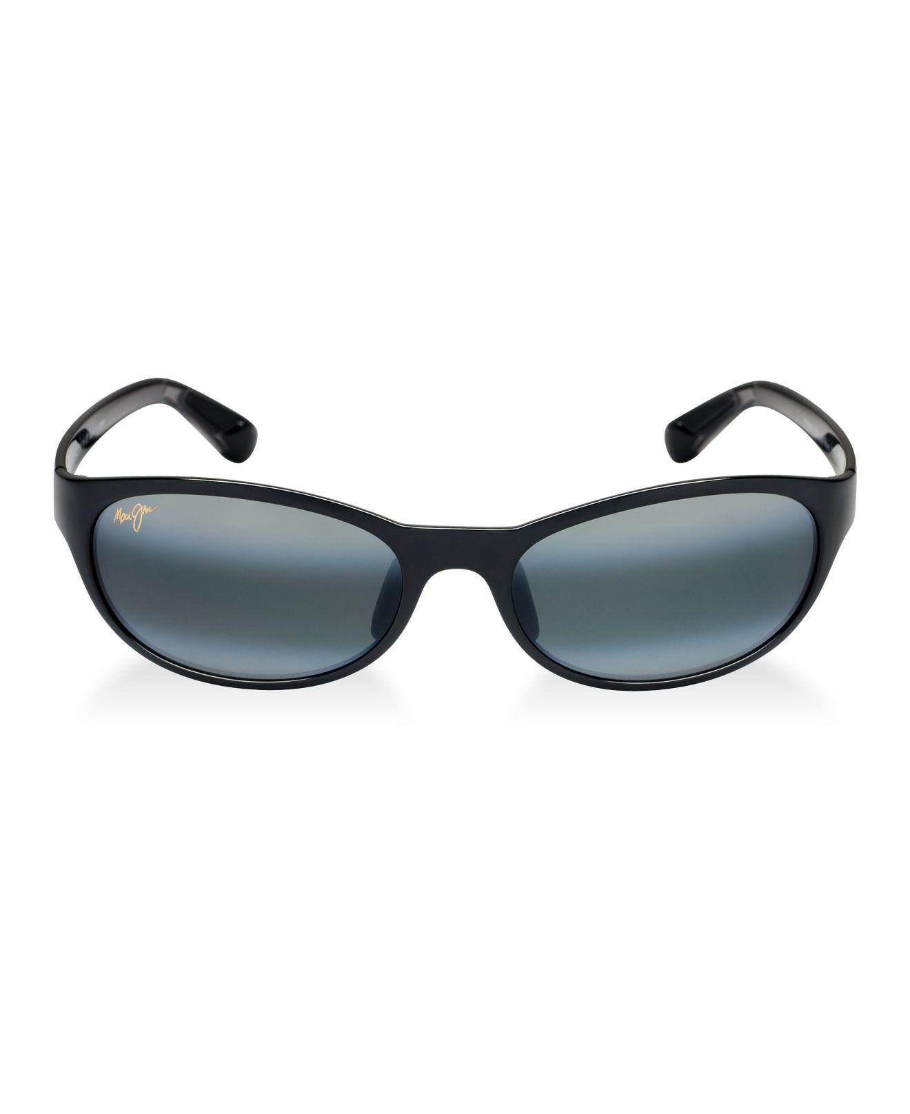 b8b328056f8 Lyst - Maui Jim Sunglasses