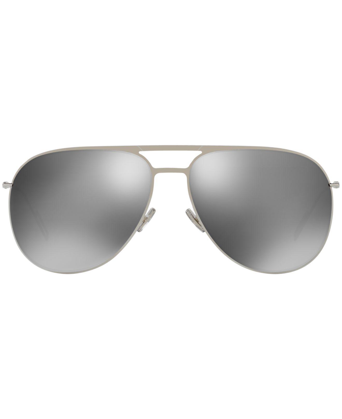 7ac9cf630686c Dior Homme Sunglasses