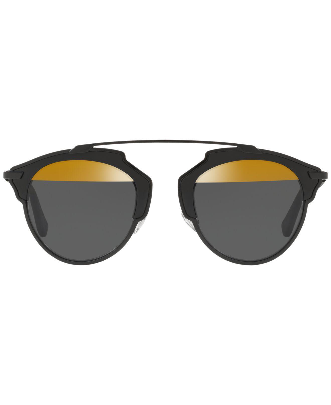 13e26f9348 Lyst - Dior Sunglasses