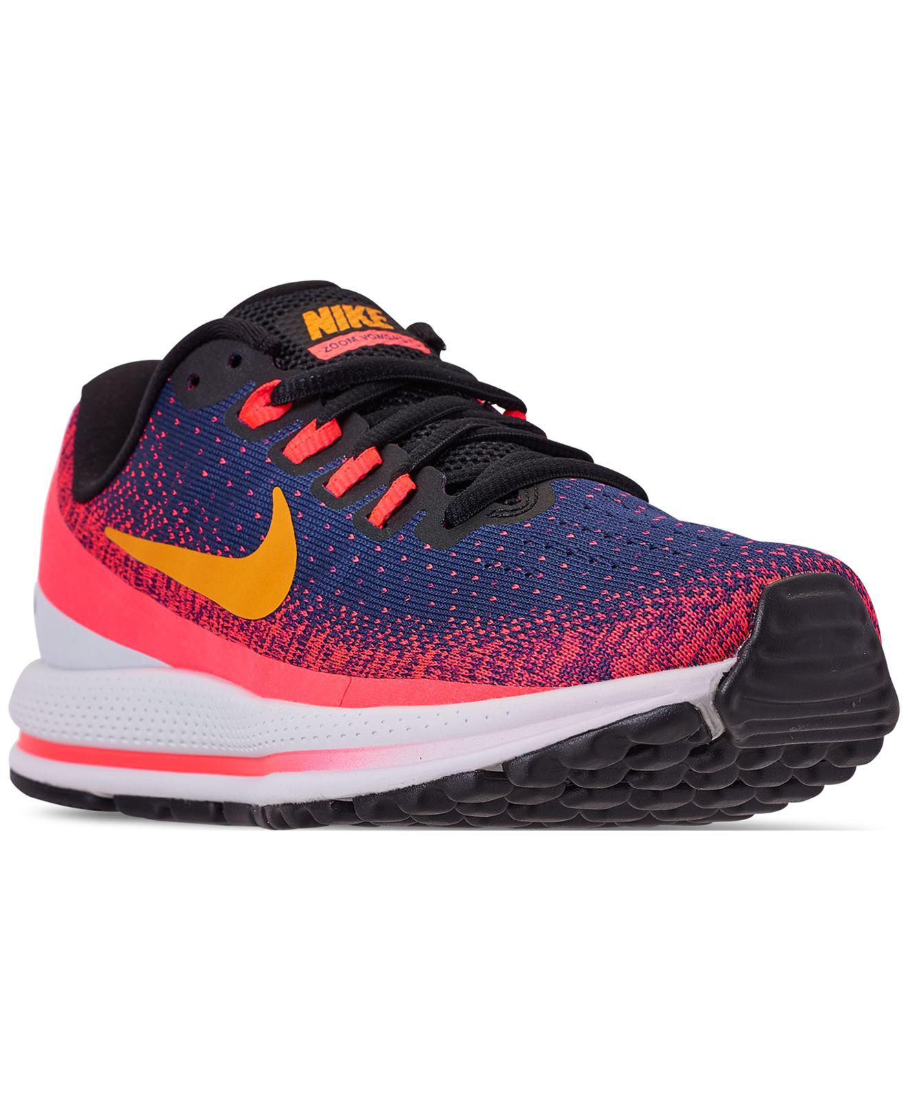 new style b7d0a 75964 ... uk nike. womens air zoom vomero 137f1 74b54