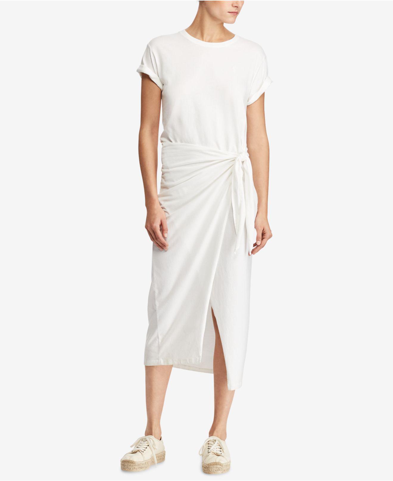 ralph lauren mens shorts uk lauren ralph lauren velvet gown