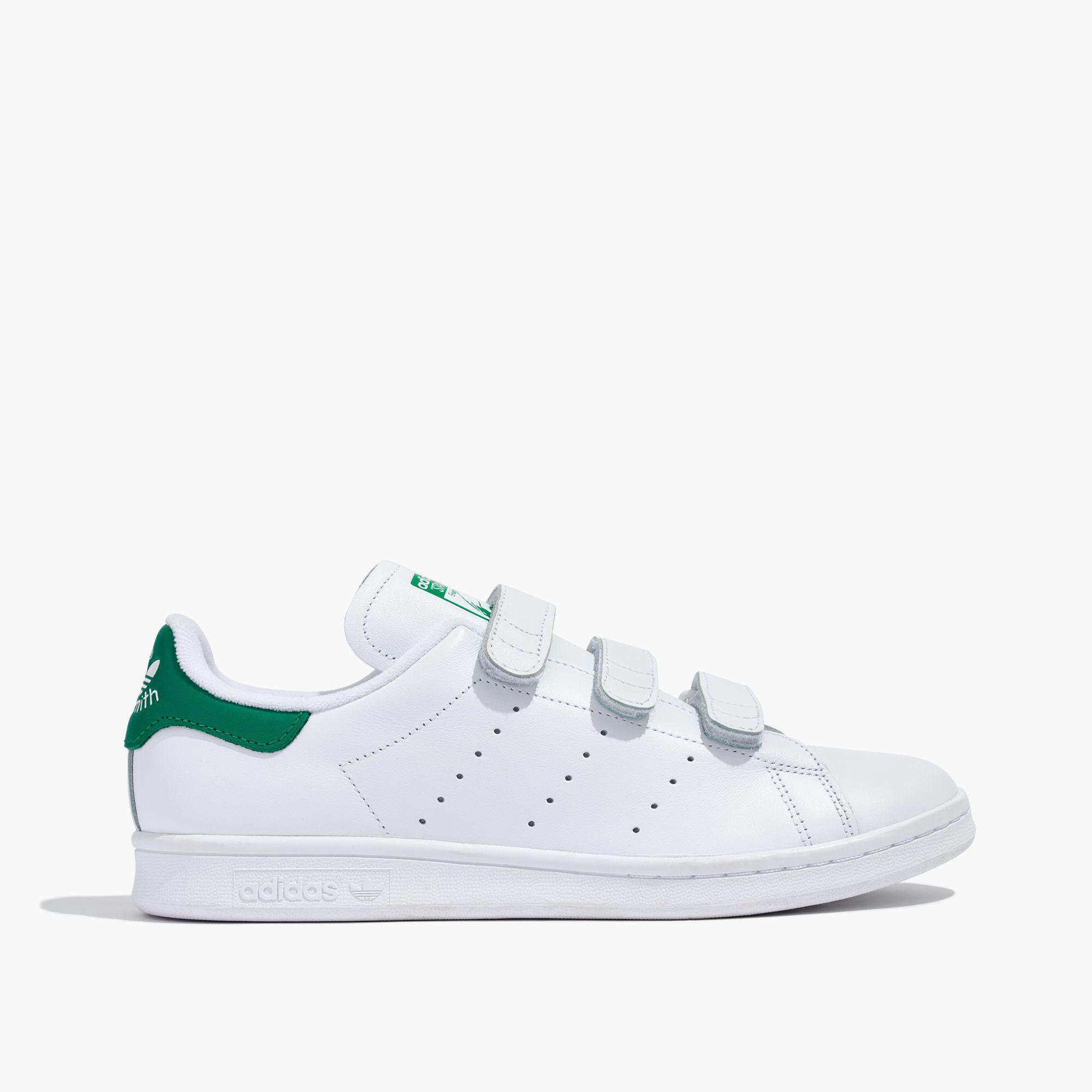 Mason S Men Velcro Shoes
