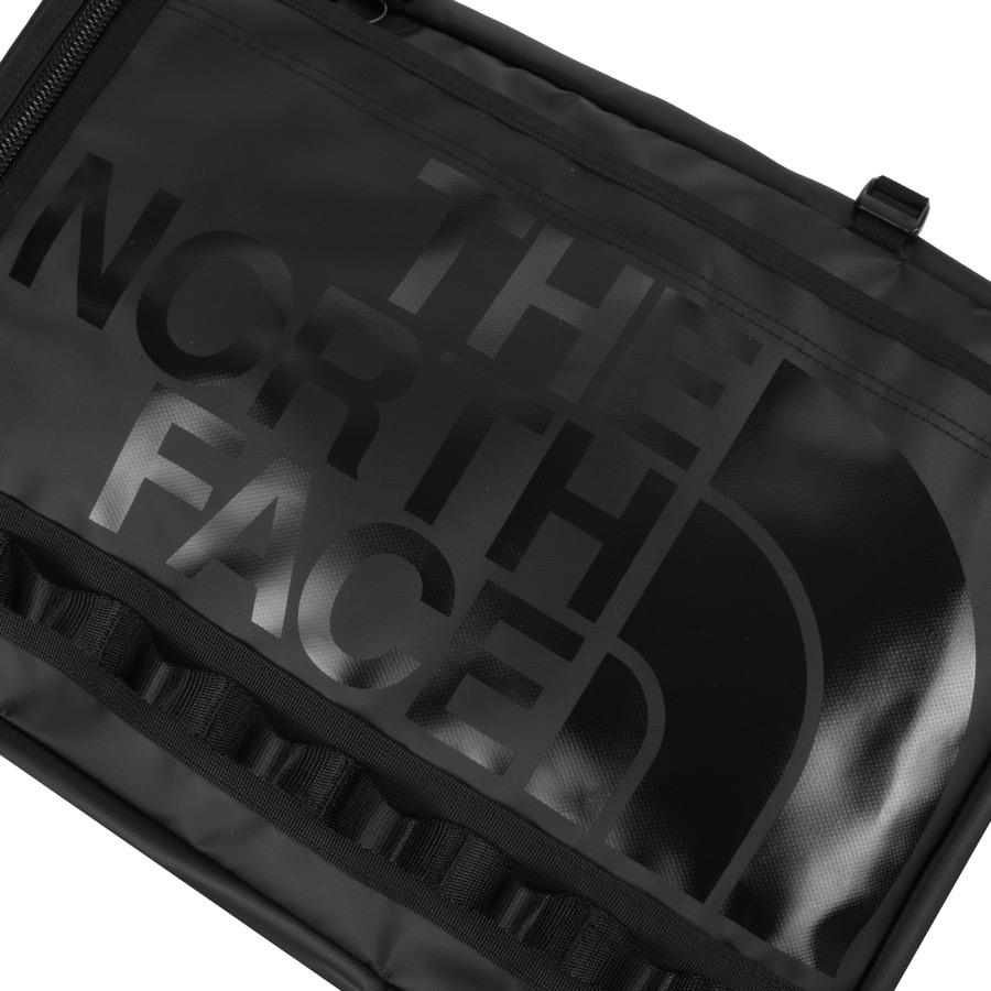 The North Face Base Camp Fuse Box In Black For Men Lyst Gallery