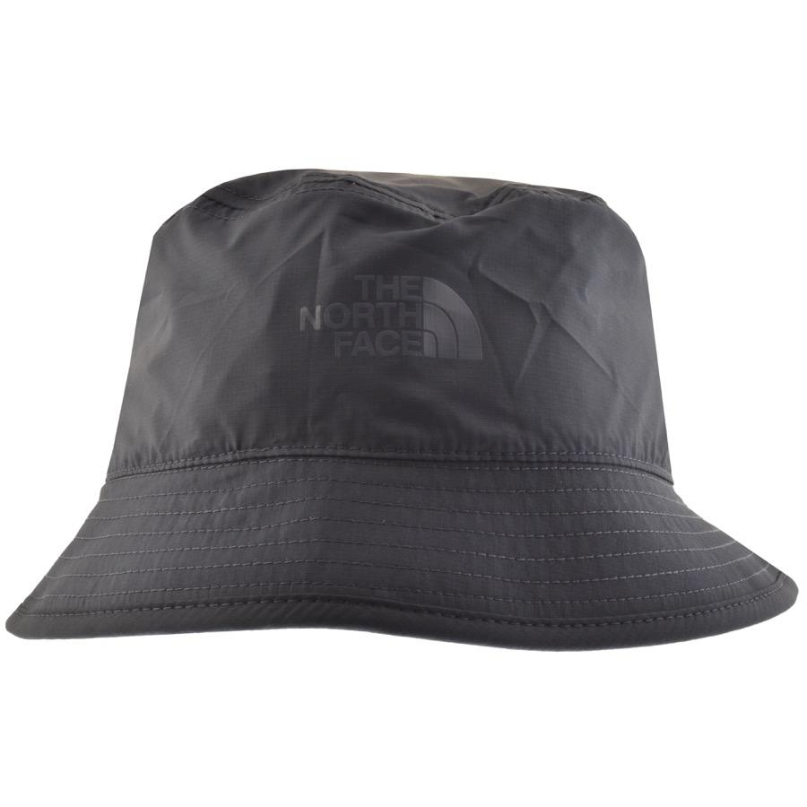 The North Face Sun Stash Bucket Hat Navy in Blue for Men - Lyst 7b627b64065