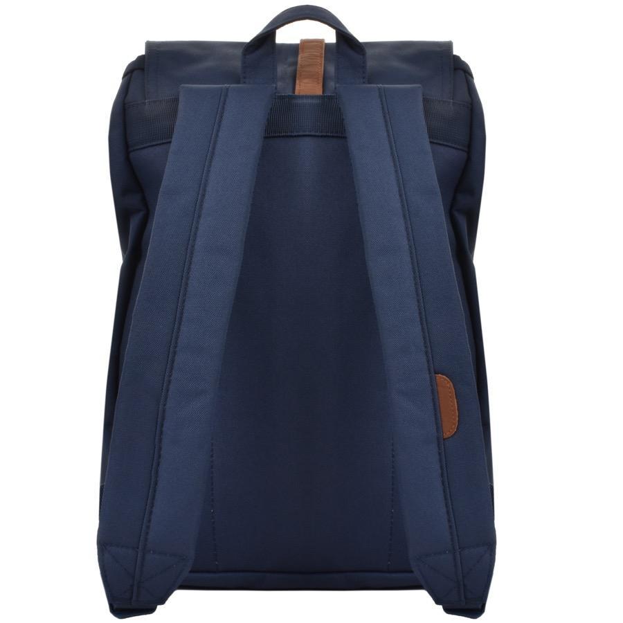 3bcc726c7d7 Herschel Supply Co. Navy Dawson Backpack 23.5 L in Blue for Men ...