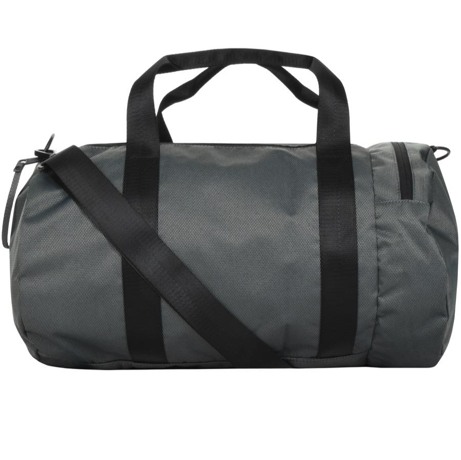 Fred Perry Textured Weave Barrel Bag Dernière Ligne Pas Cher Footaction Vente En Ligne Vente Acheter Geniue Stockiste Prix Pas Cher xnZ2LDqv