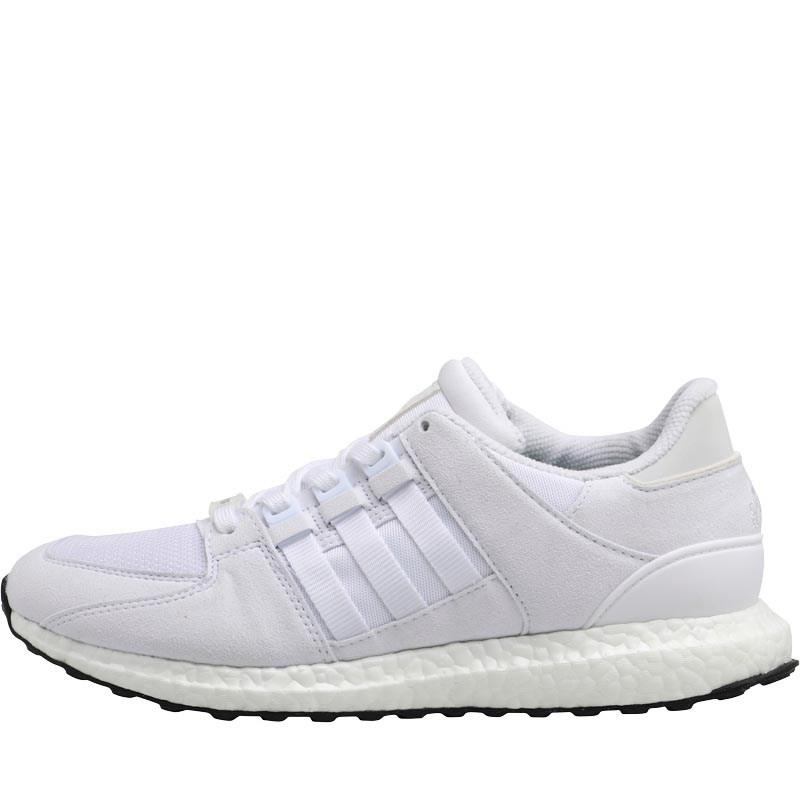 best website e24b9 1af31 adidas Originals. Mens Eqt Support ...