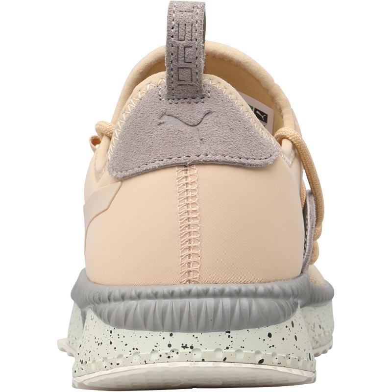 3c4ce374f899 PUMA Tsugi Apex Summer Trainers Pebble grey in Gray - Lyst