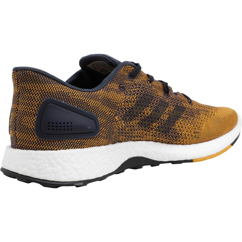 adidas Pureboost Dpr Neutral Running Shoes Noble Ink noble Ink ... b6604feae71a
