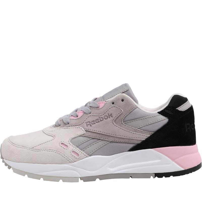 329db3d5d41 Reebok Classics X Face Stockholm Bolton Trainers Kindness intuition ...