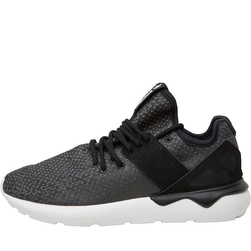 Adidas Originals in Tubular Runner S Wv Trainers Negro in Originals Negro for Hombre fcd97e