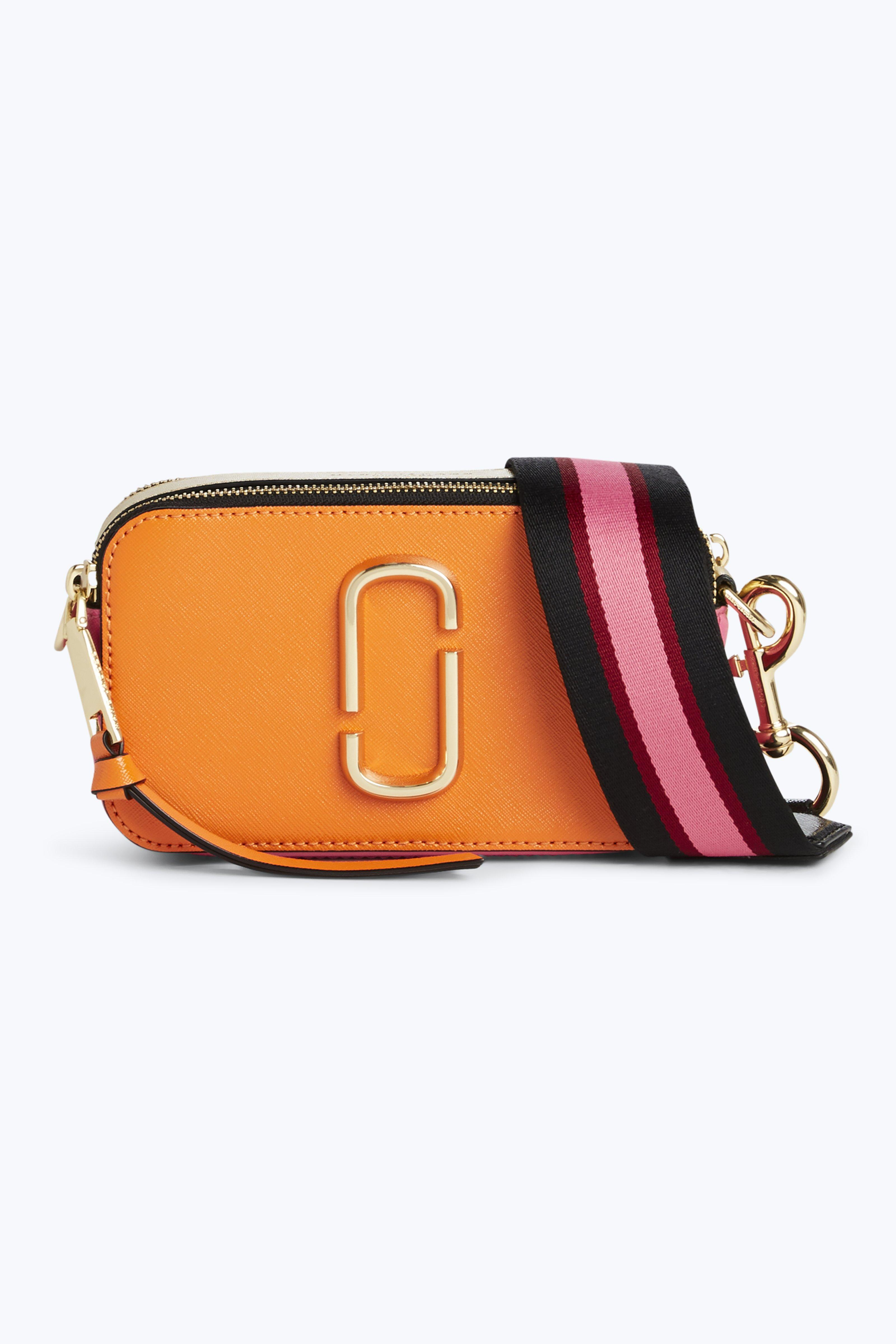 19d2614f06d Gallery. Previously sold at: Marc Jacobs · Women's Camera Bags