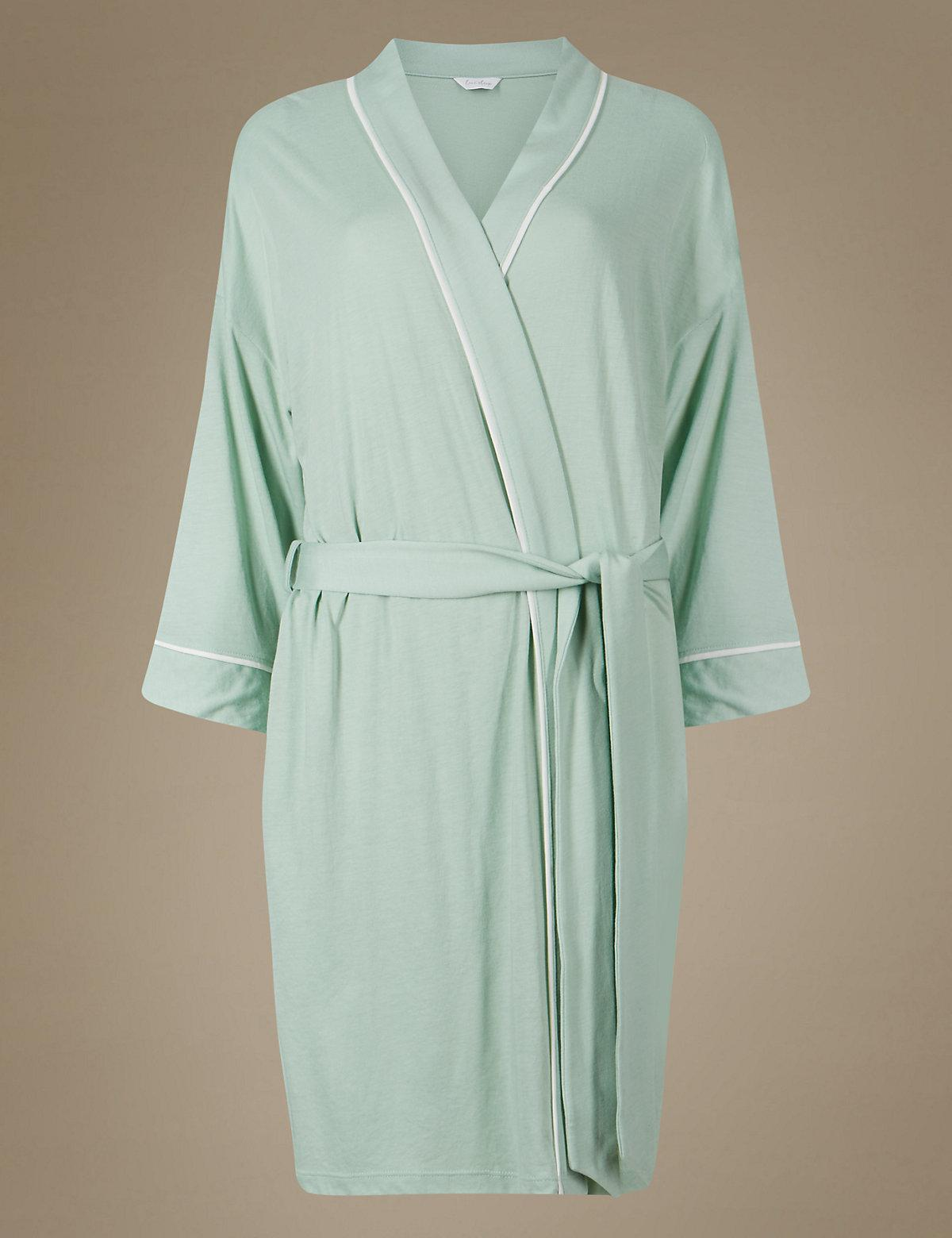 Fantastic Zip Front Dressing Gowns Photos - Wedding and flowers ...