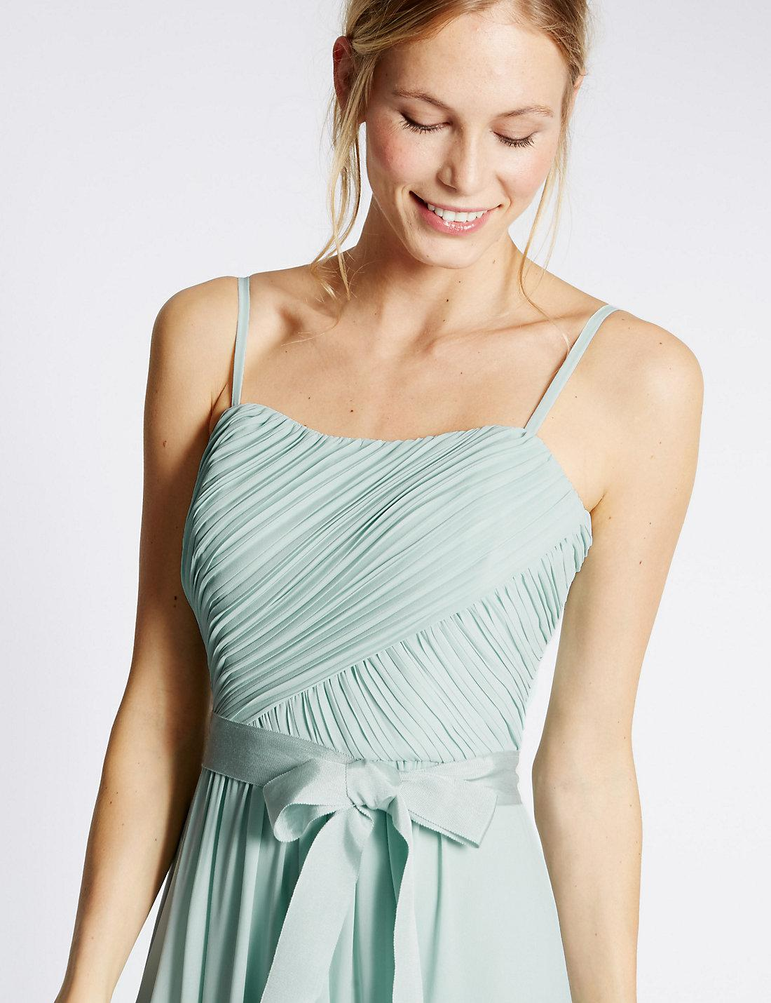 Enchanting Marks And Spencers Party Dresses Crest - All Wedding ...