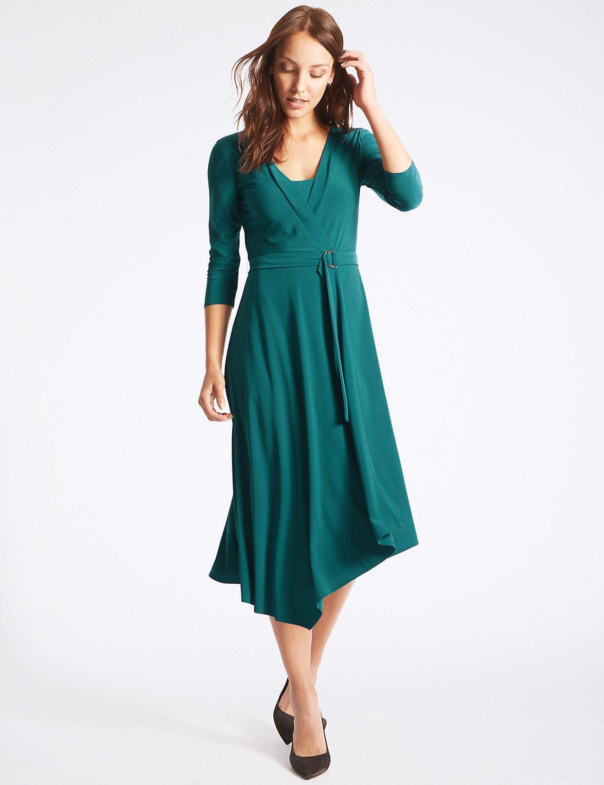 Vistoso Marks And Spencer Dresses For Weddings Bosquejo - Ideas de ...