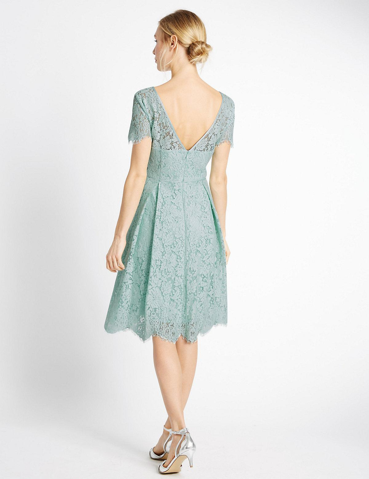 Cool Marks And Spencer Dresses For Weddings Images - Wedding Ideas ...