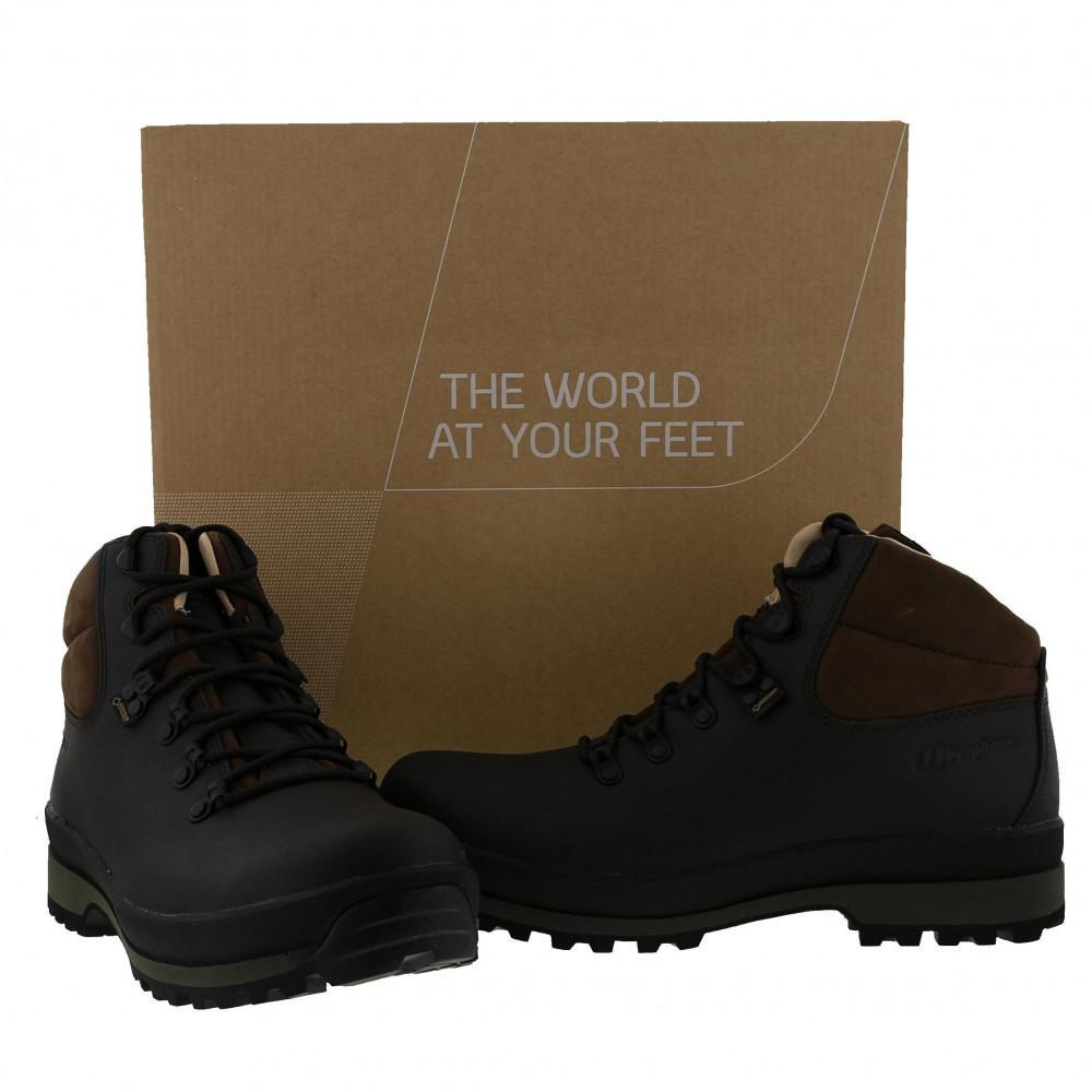 d373e23b52a5 Berghaus brasher hillmaster ii waterproof walking boots jpg 1000x1000 Brasher  walking boots