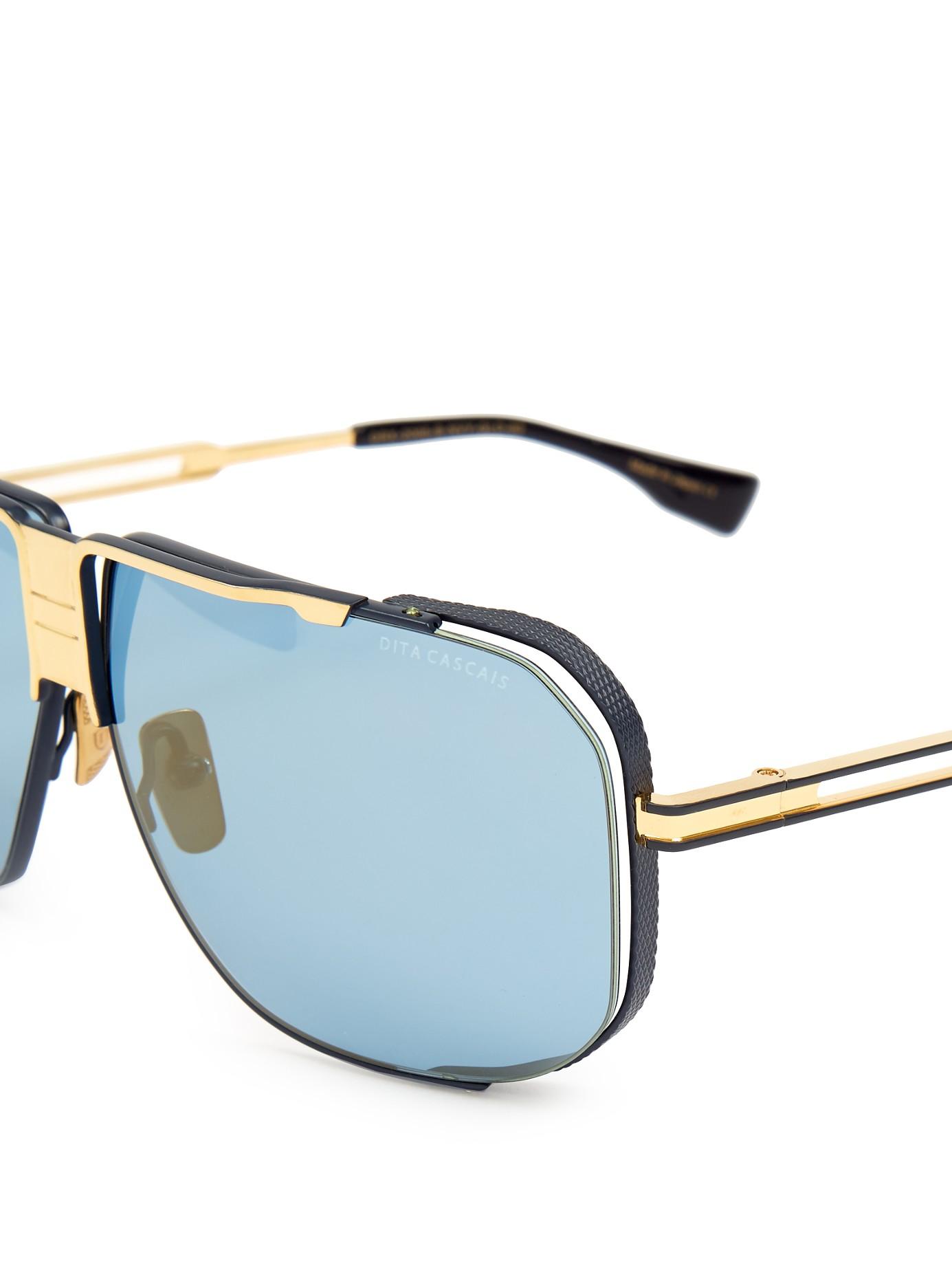0c8e0d8e43e Dita Eyeglasses For Men