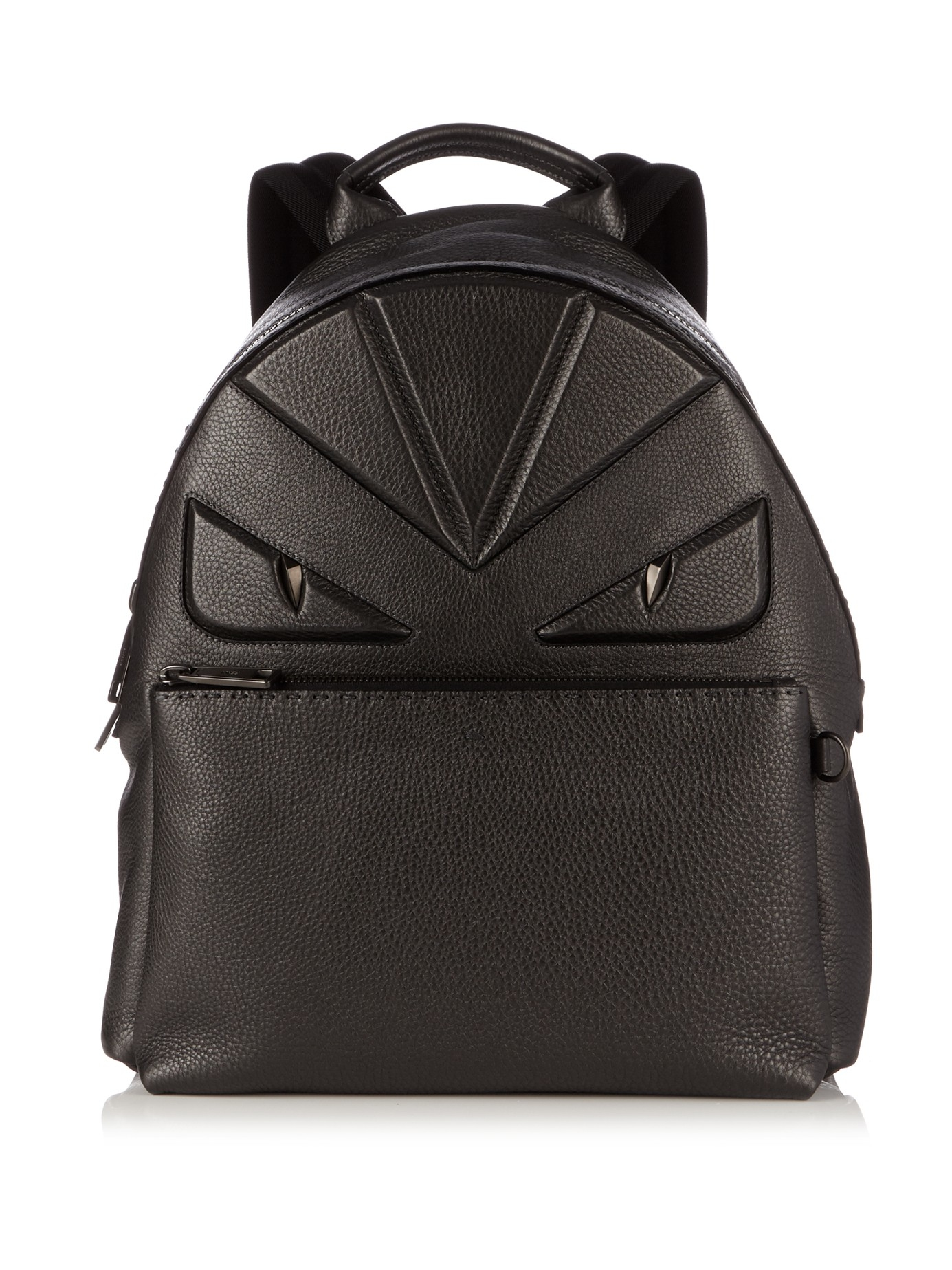 70d40ffc28a0 Fendi Bag Bugs Backpack