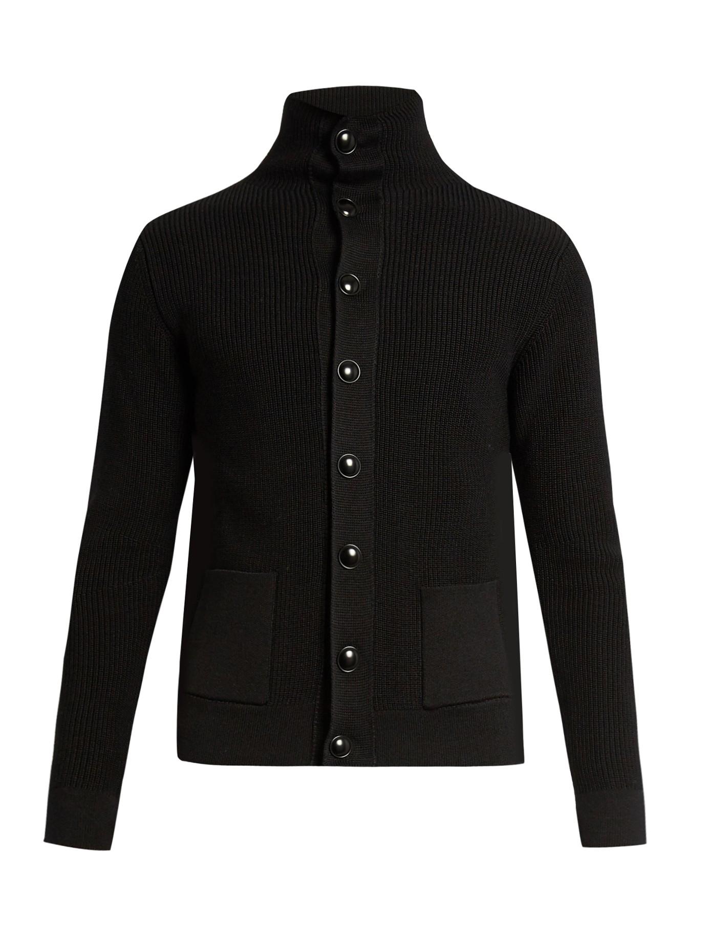 9c948f40a https   www.lyst.com clothing club-monaco-simin-coat-navy-plaid-1 ...