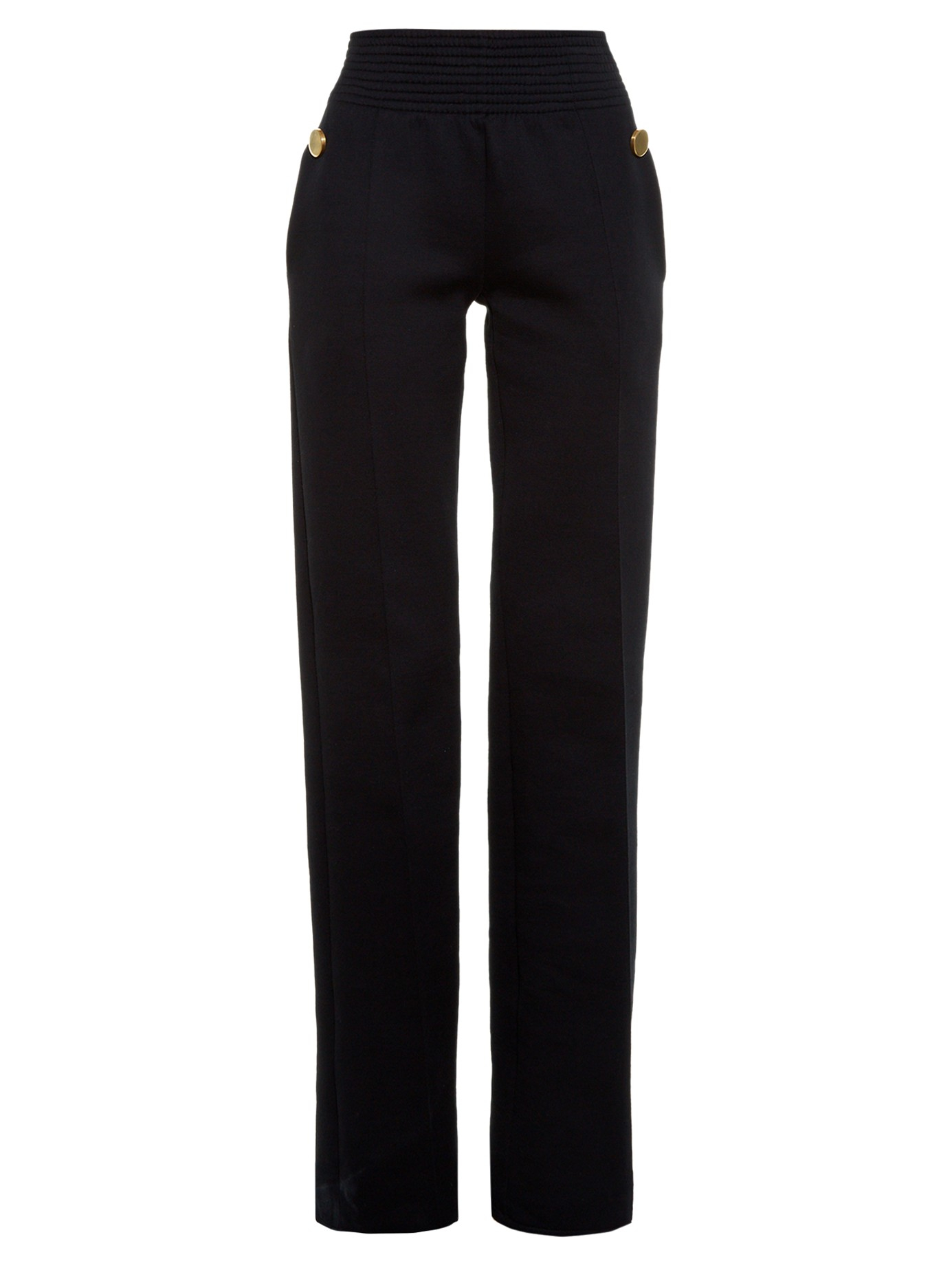 Find great deals on eBay for wide leg jersey pants. Shop with confidence.