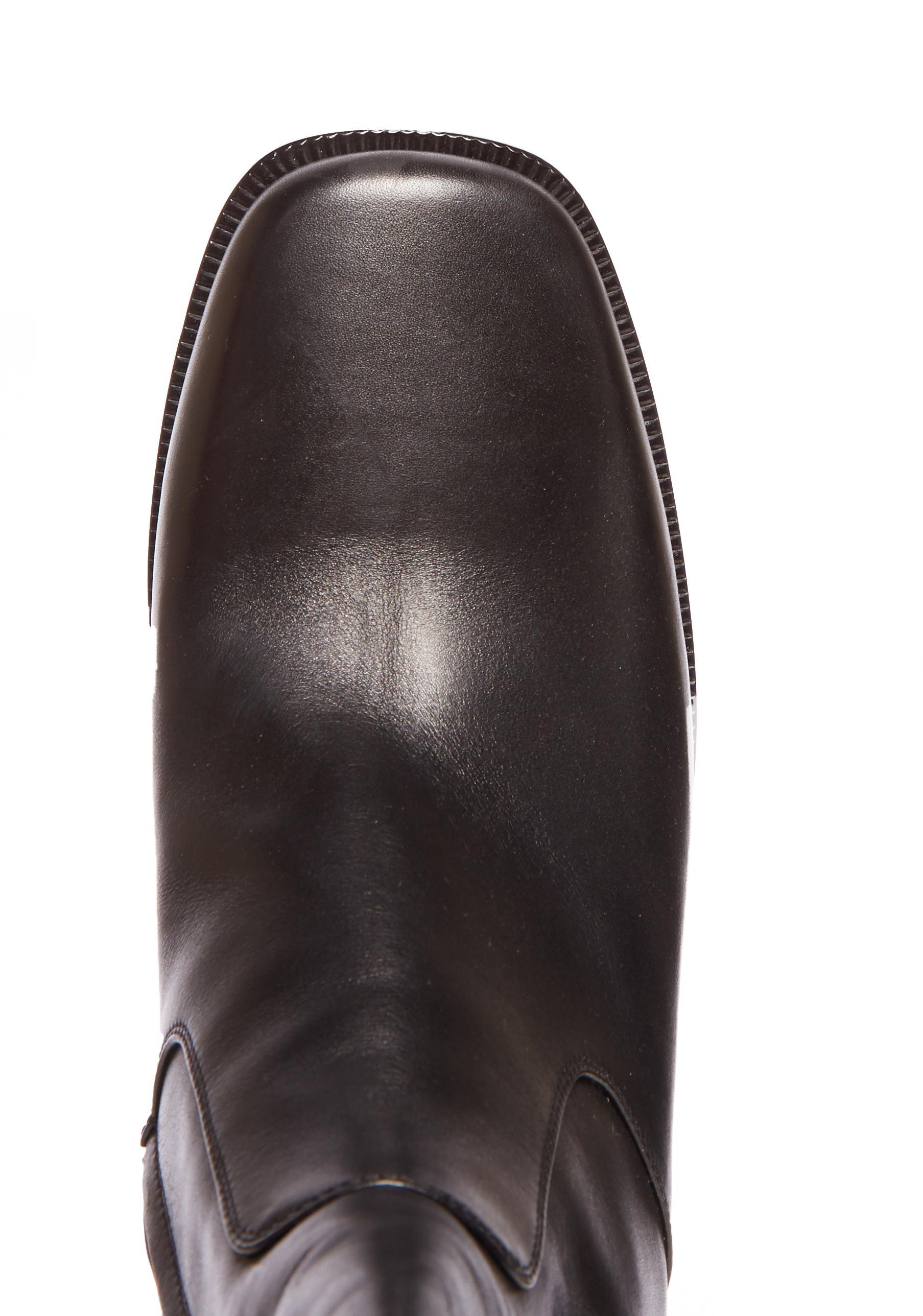 1f4963d848d0e Balenciaga Mens Platform Boots | MIT Hillel