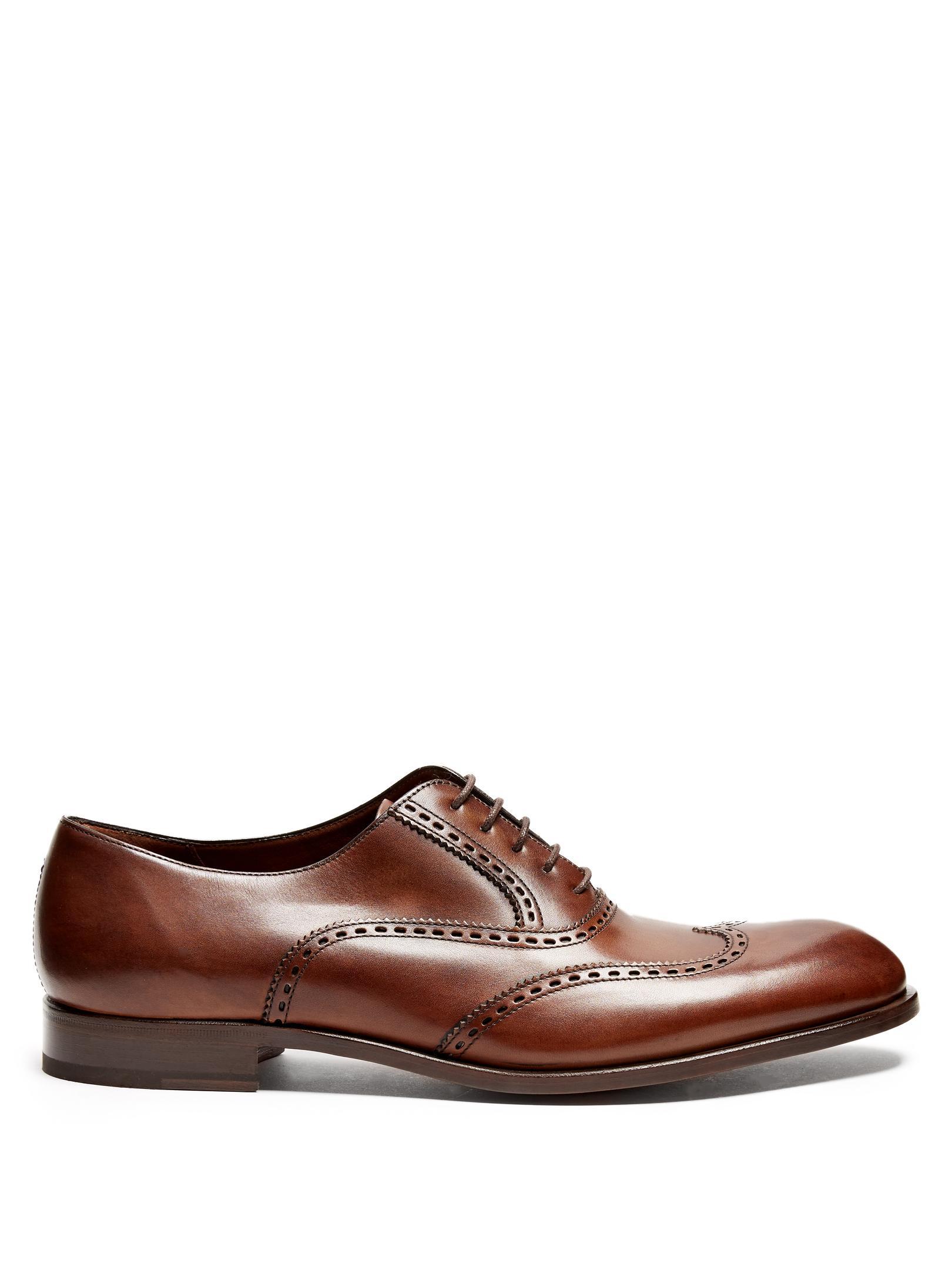 Cheap Barker Shoes Uk