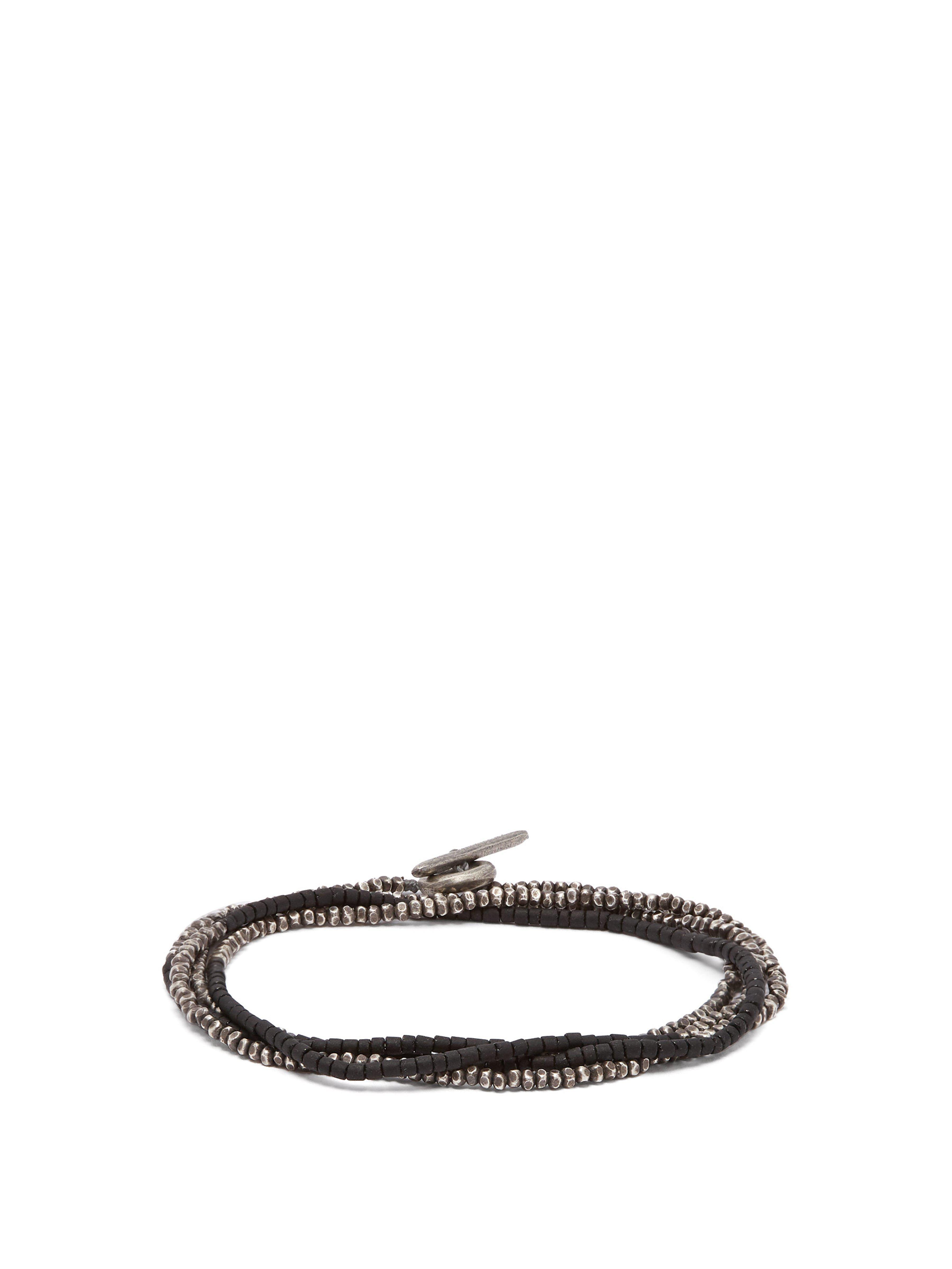 Bracelet homme m cohen