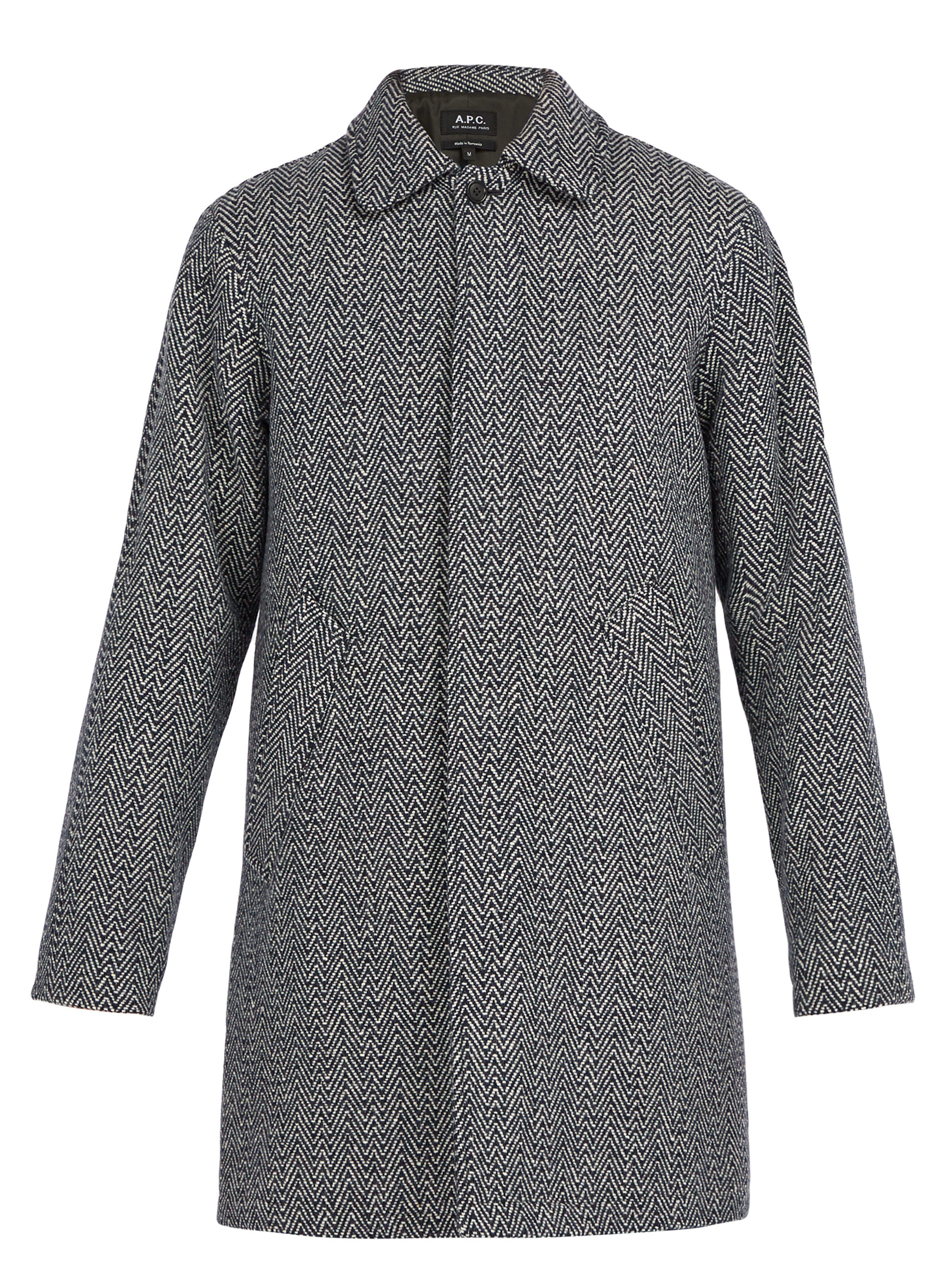 Oslo Jacket BergansWomen's Wool Veste Bomber Laine En Taille XsGris 80OwPkn