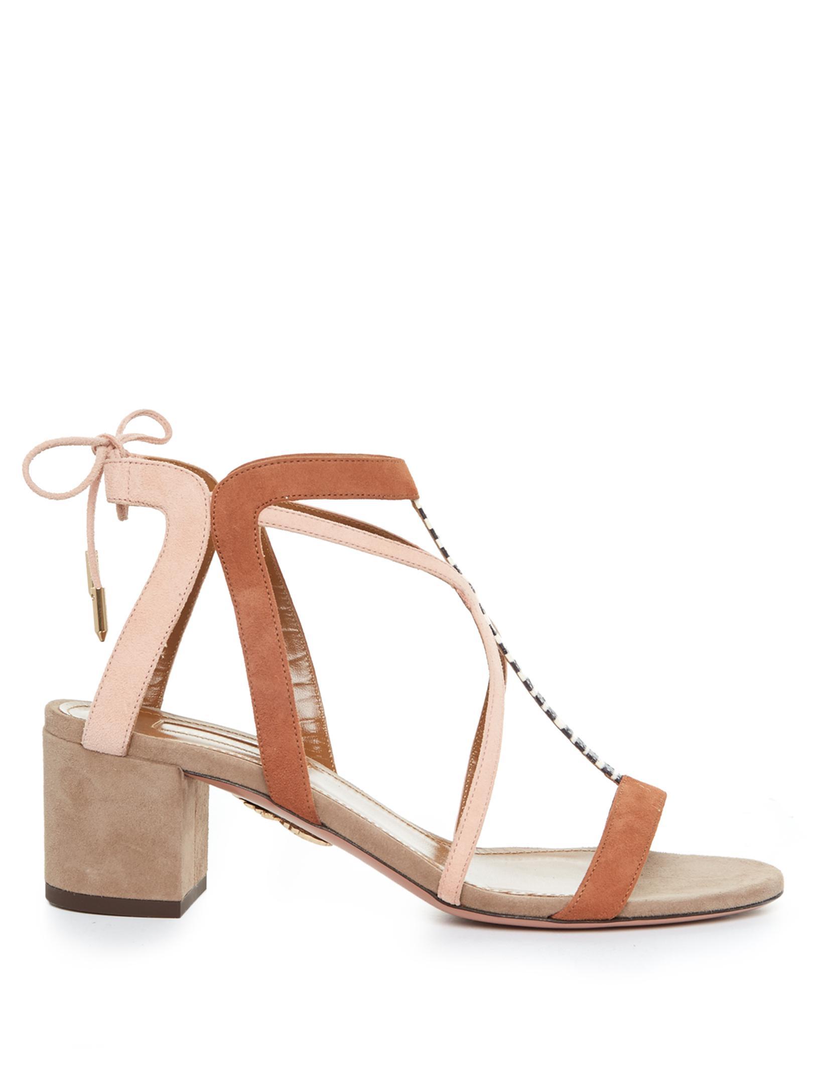 Back Heel Marks Dress Shoes