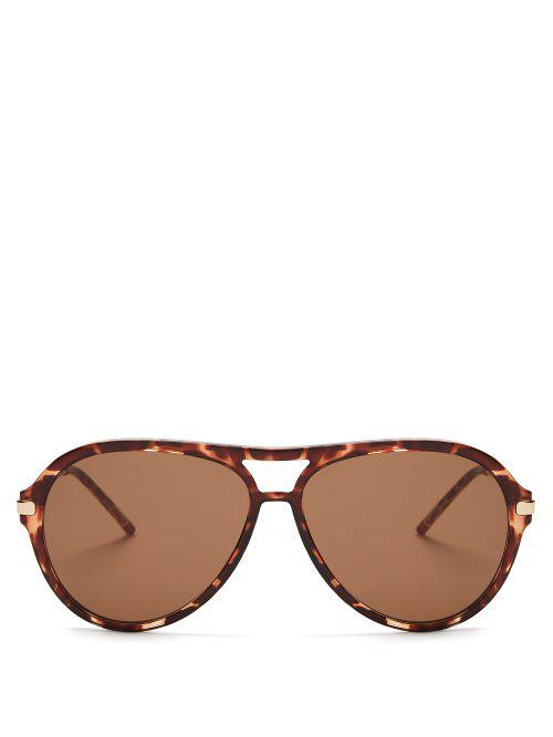 Symi tortoiseshell sunglasses mEeyye Comfortable Good Selling Cheap Price Exclusive Outlet Locations Cheap Online Discount Prices i4oIzbu