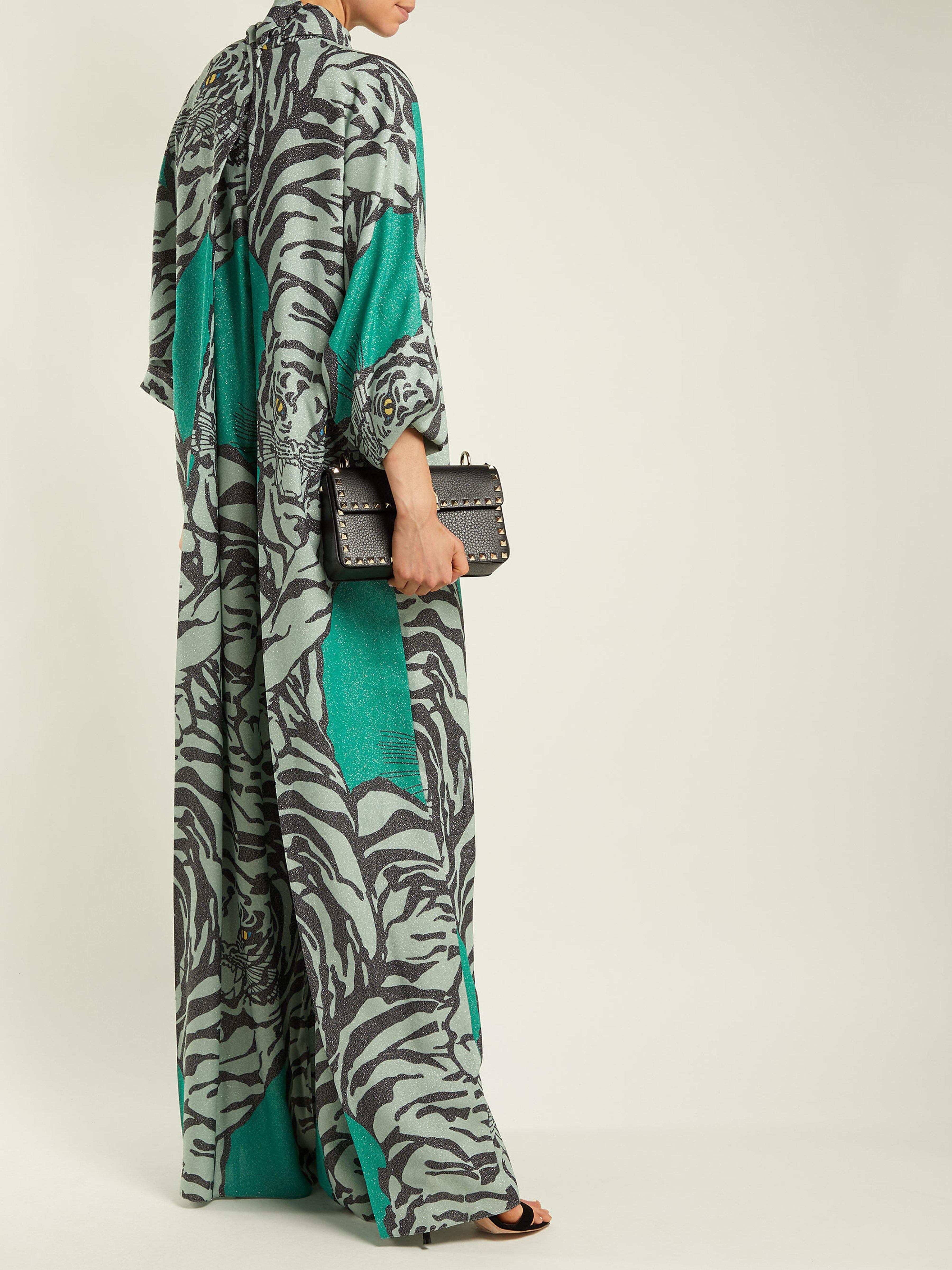 61bcb25c3781 valentino-green-print-Tiger-Print-Wide-Leg-Jumpsuit.jpeg